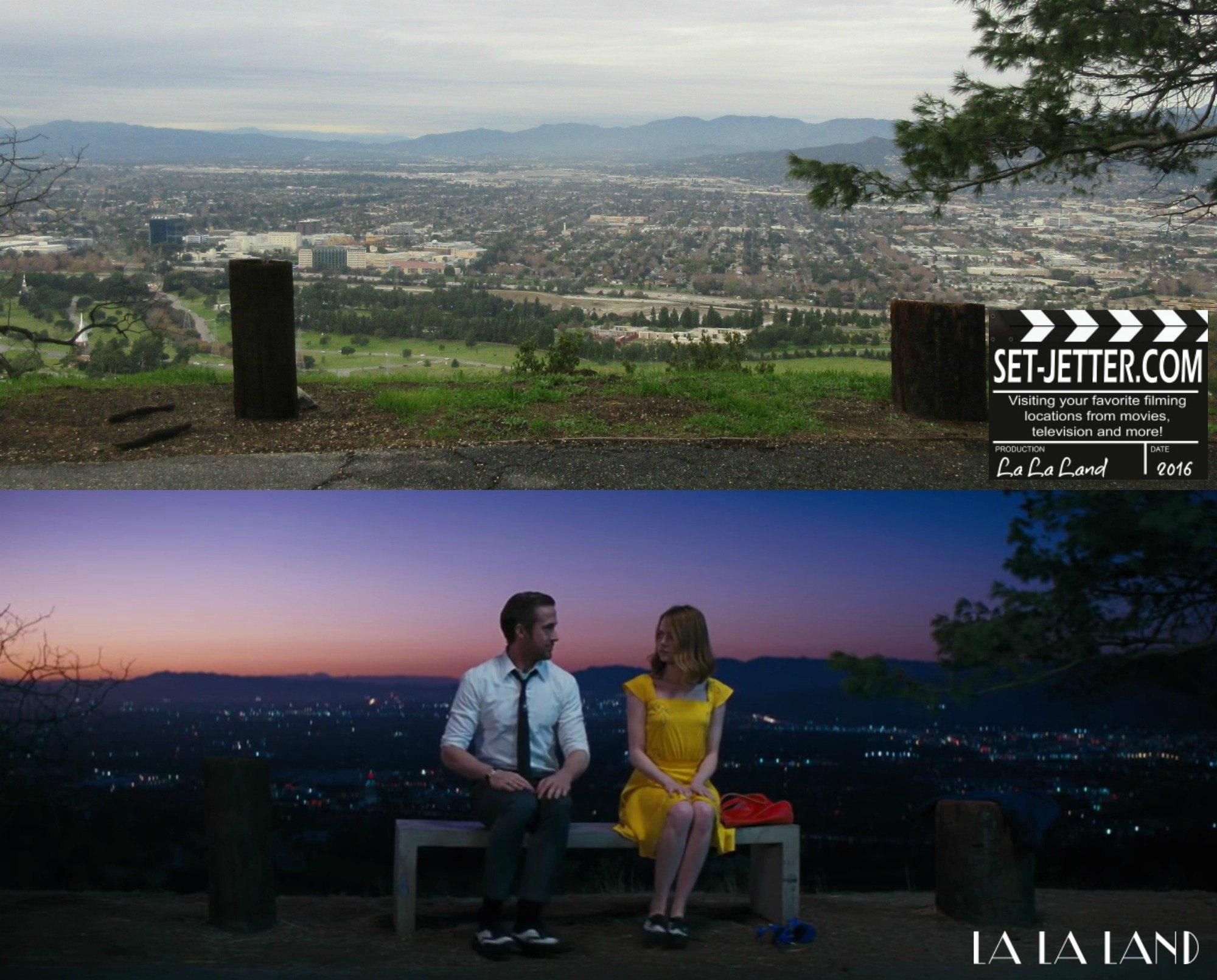 La La Land comparison 25.jpg