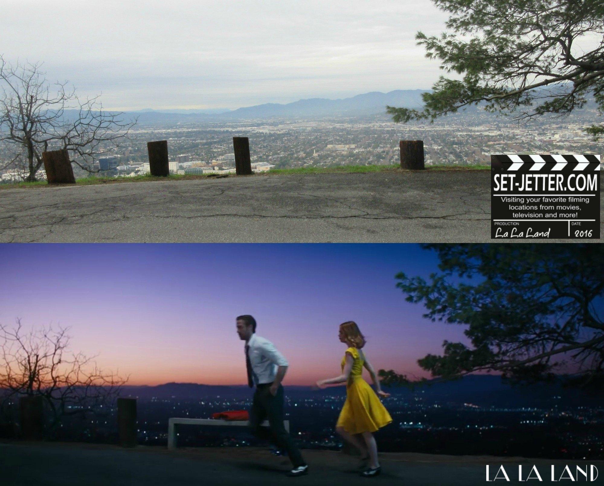 La La Land comparison 28.jpg