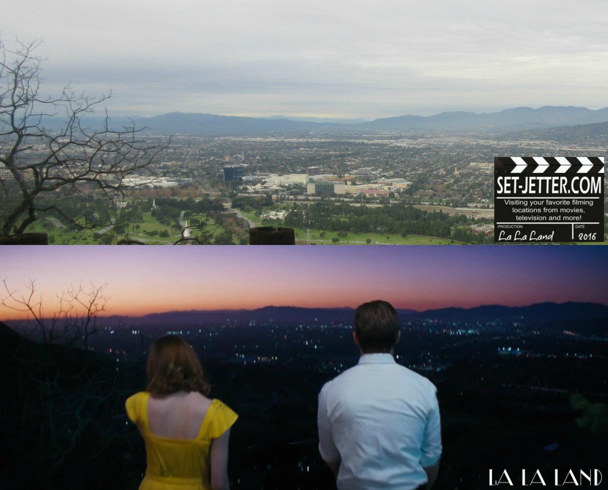 La La Land comparison 32.jpg