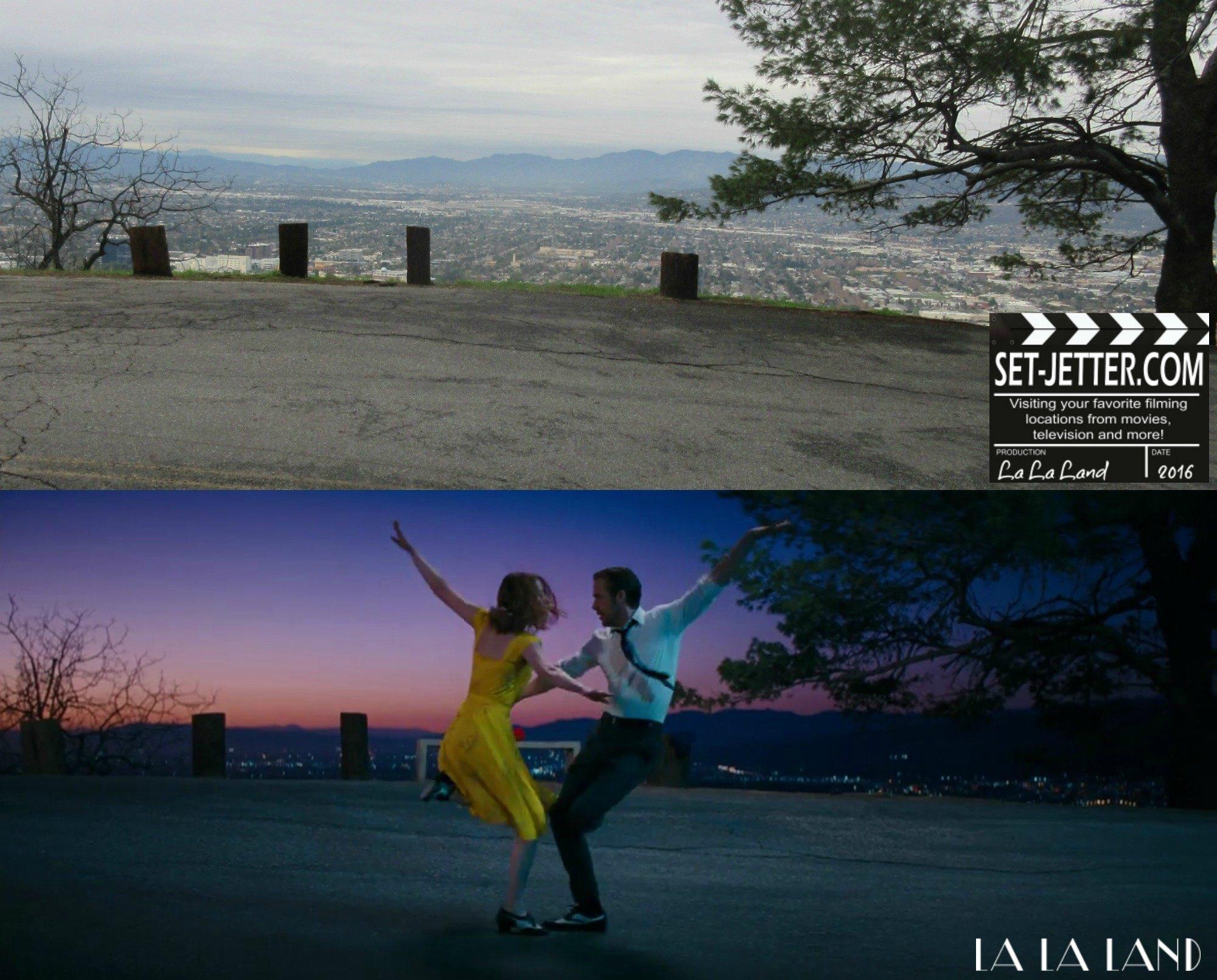 La La Land comparison 33.jpg