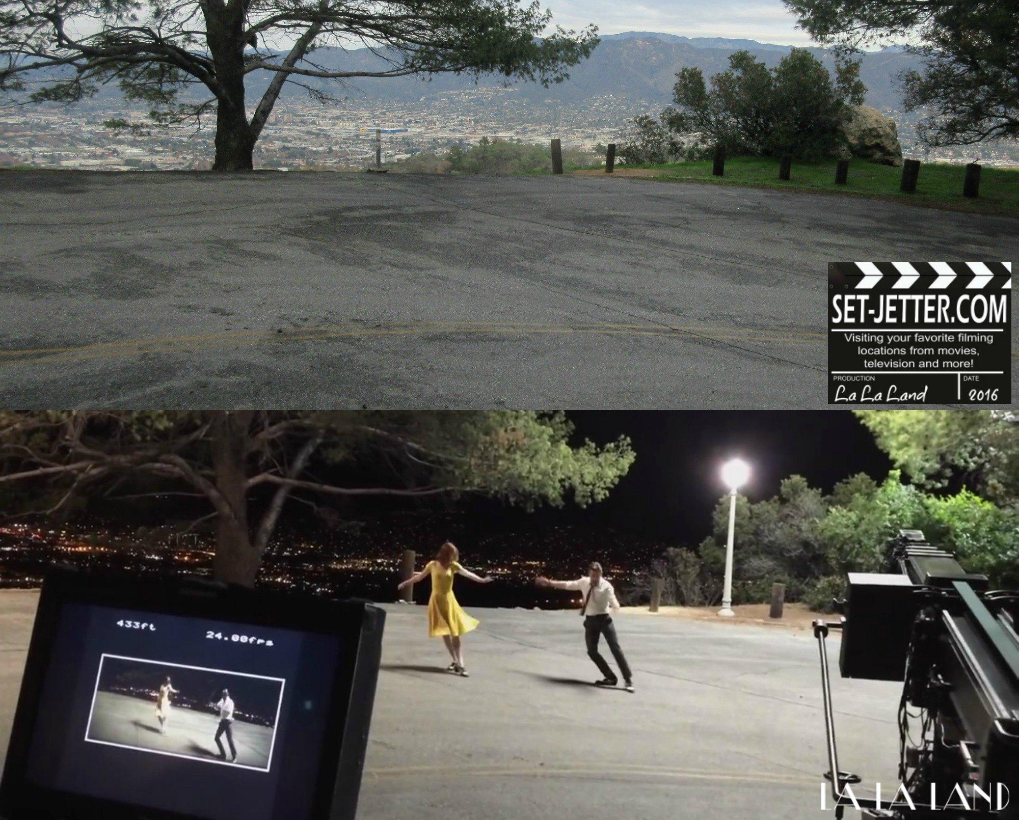 La La Land comparison 36.jpg