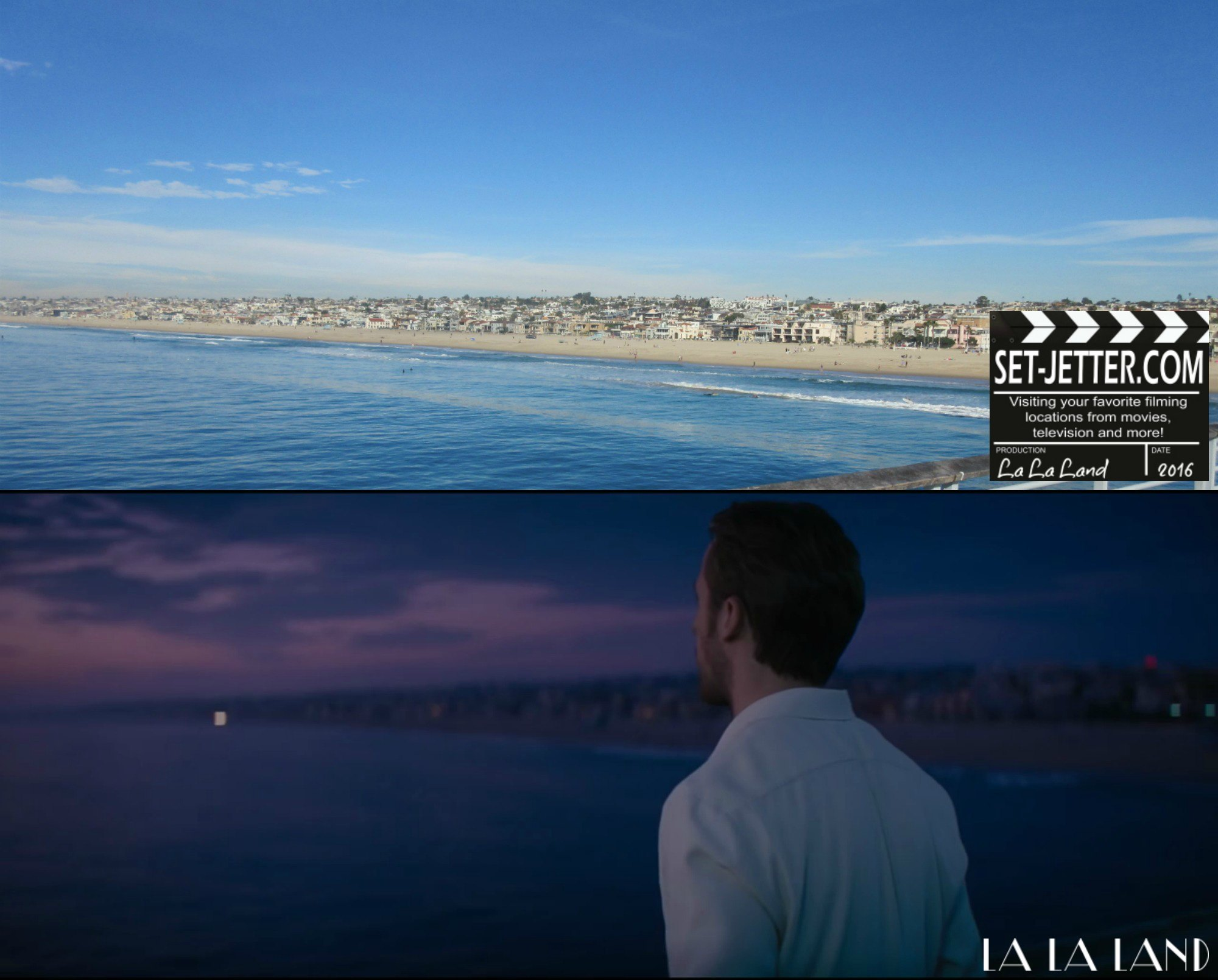 La La Land comparison 41.jpg