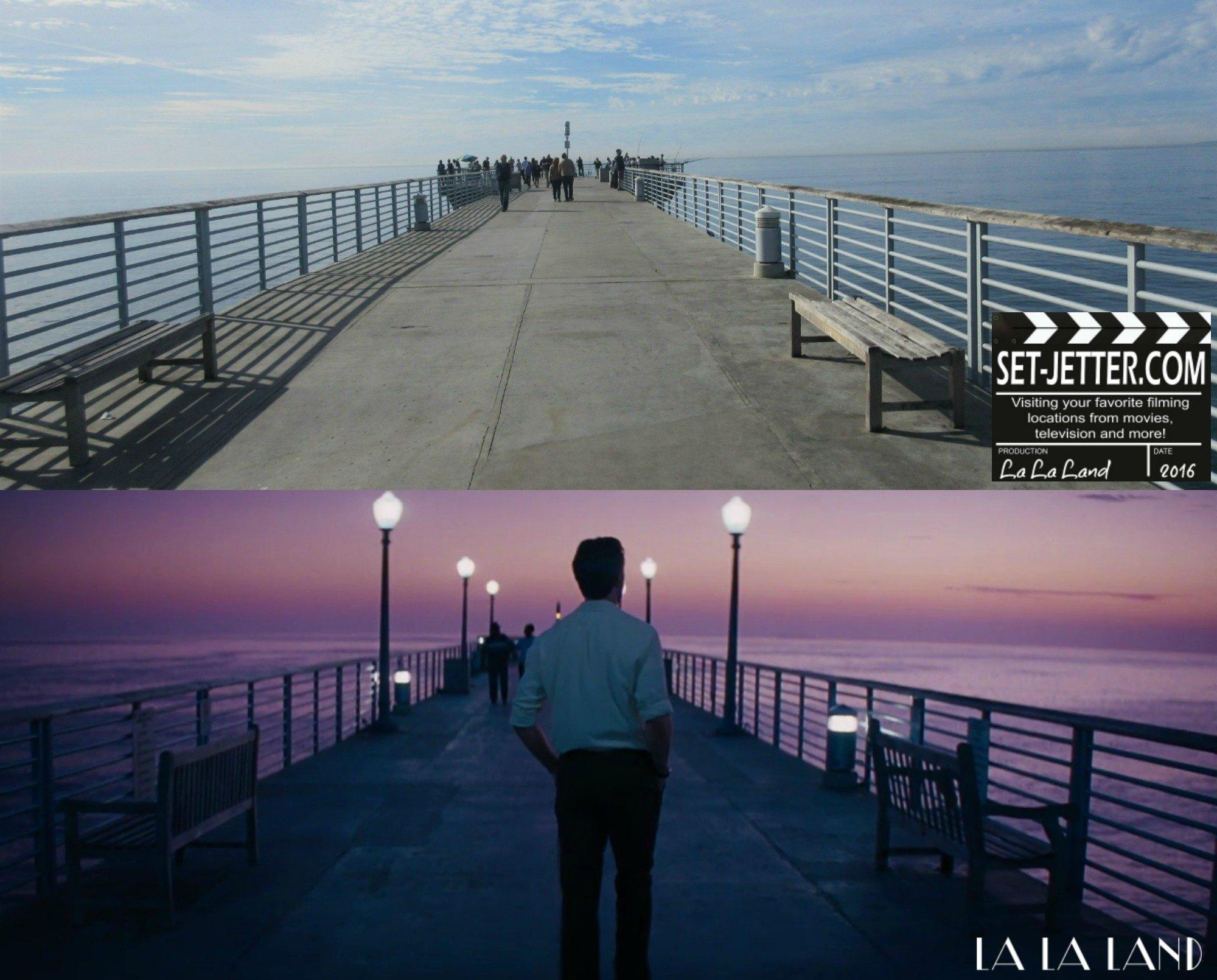 La La Land comparison 40.jpg