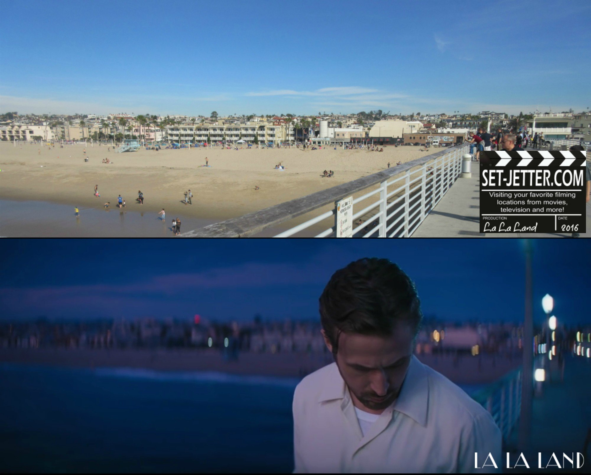 La La Land comparison 43.jpg