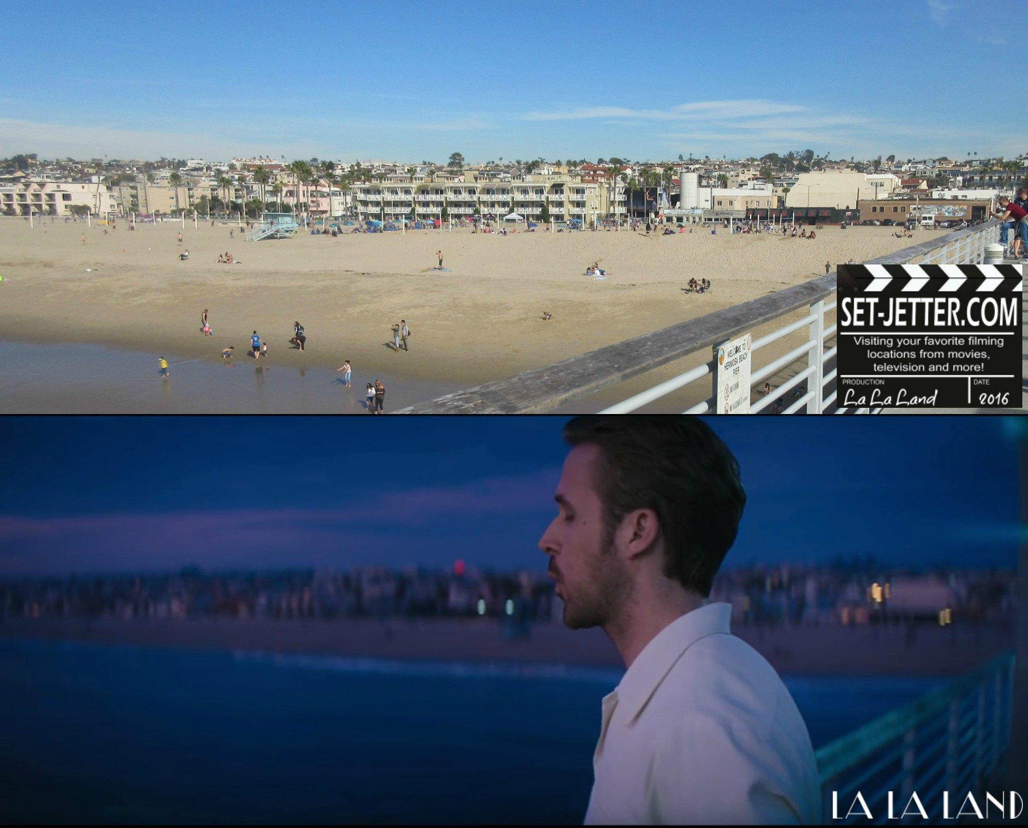 La La Land comparison 42.jpg
