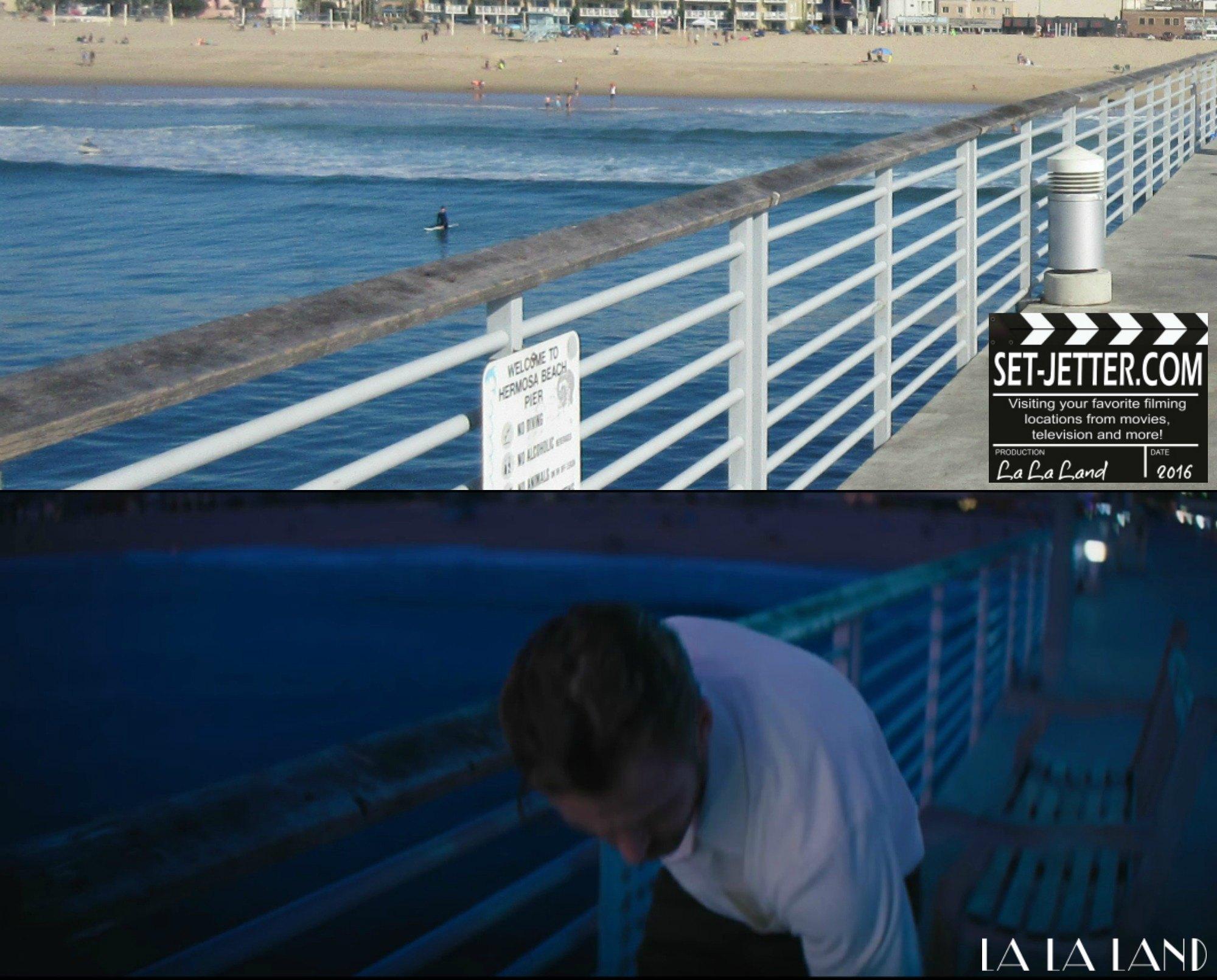 La La Land comparison 44.jpg