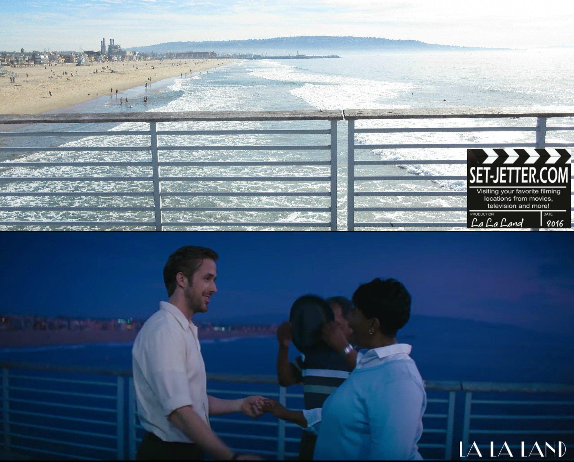 La La Land comparison 51.jpg