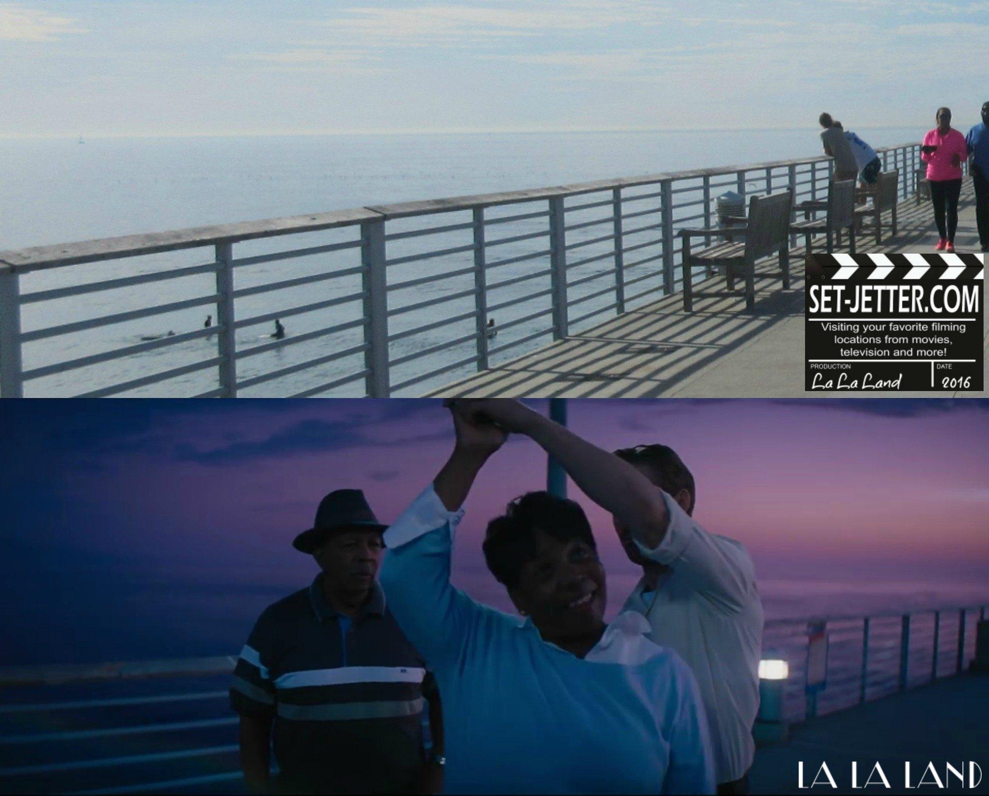 La La Land comparison 53.jpg