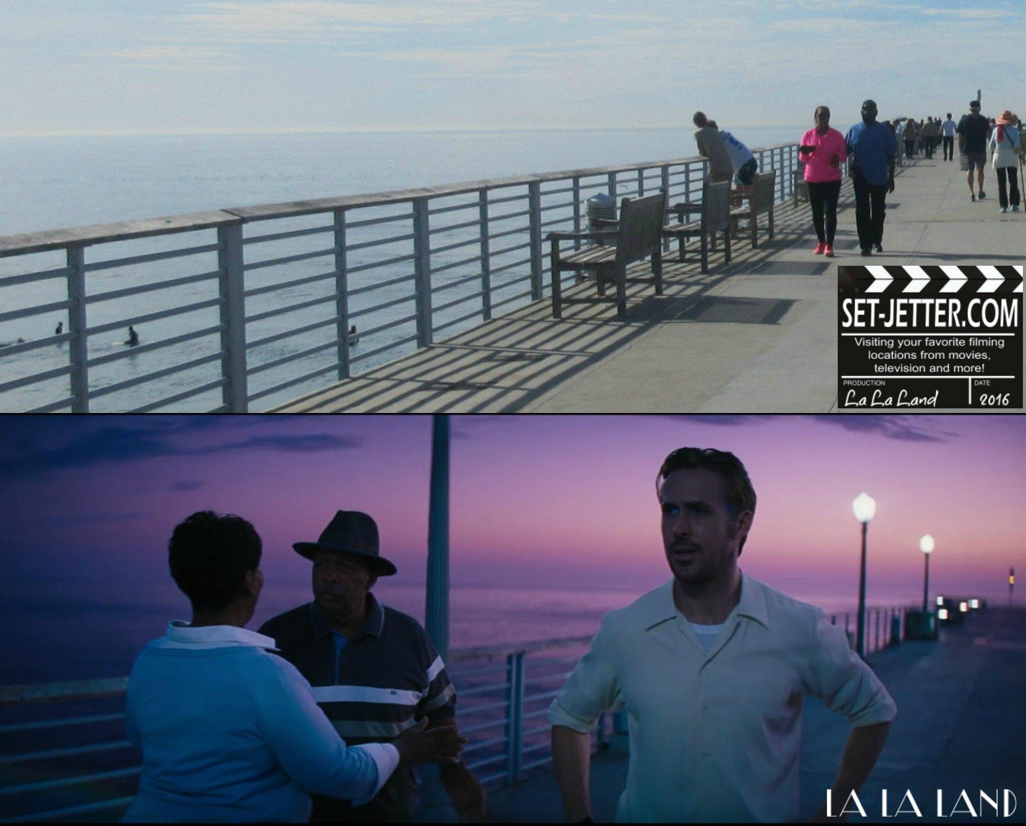 La La Land comparison 55.jpg