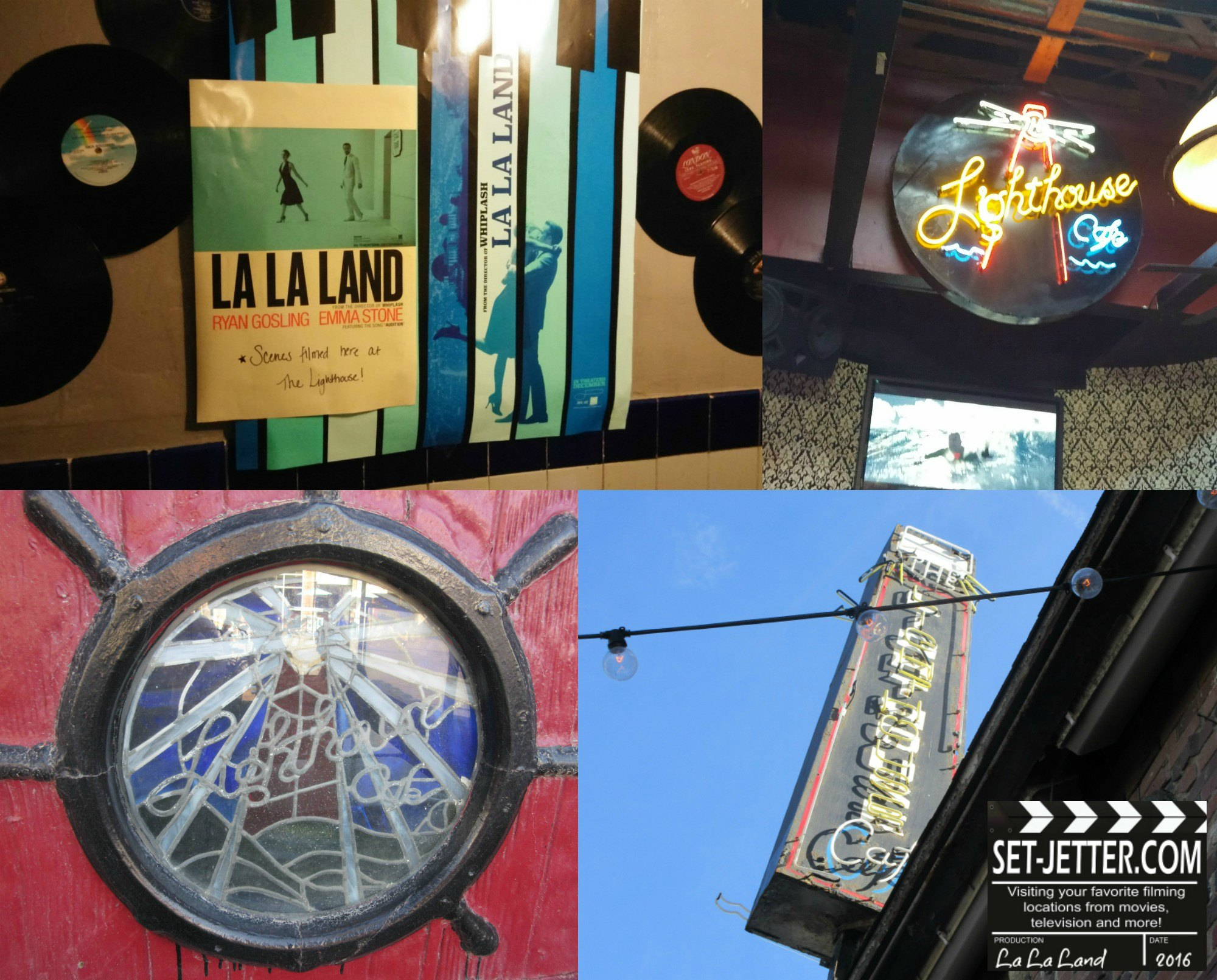 La La Land comparison 102.jpg