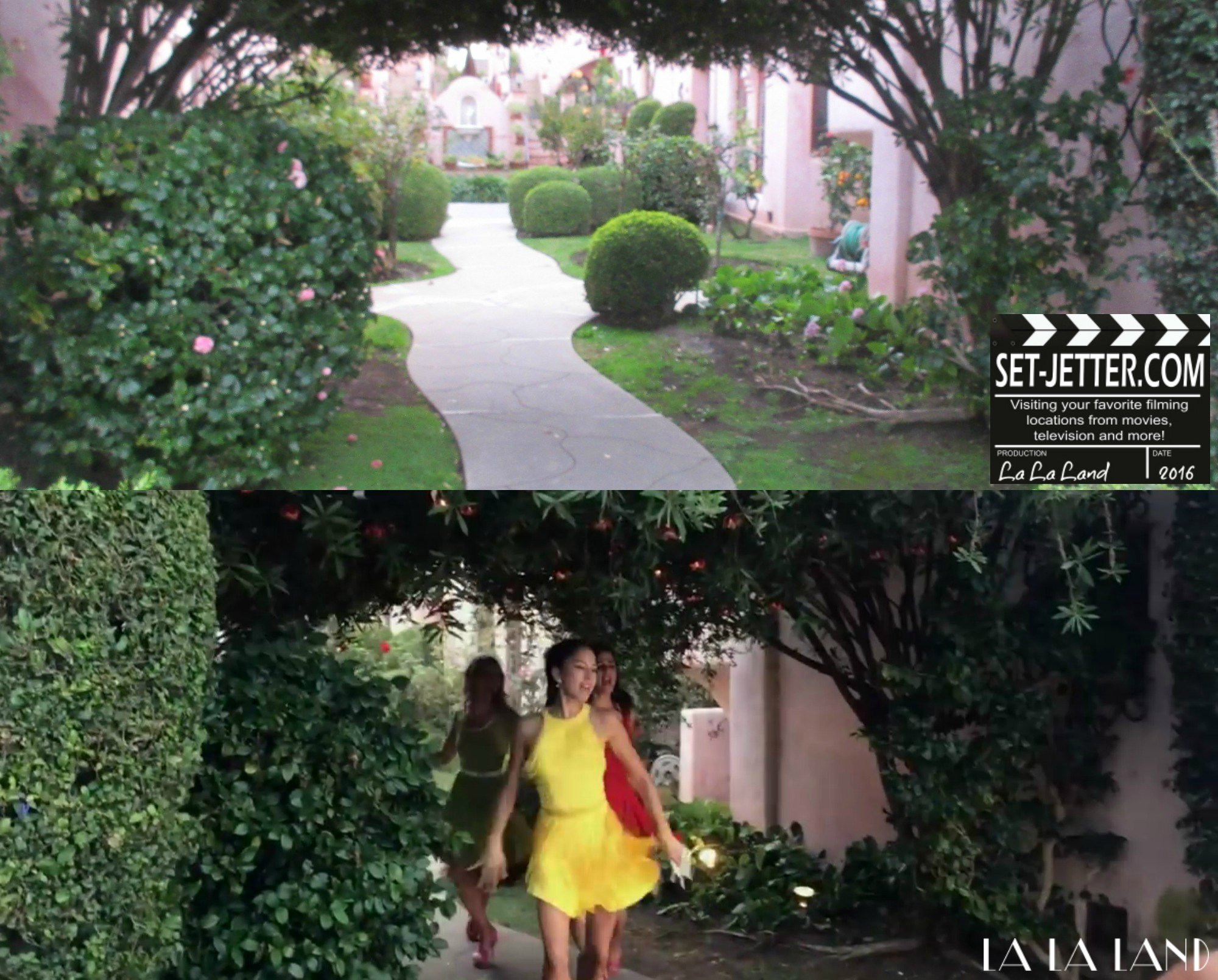 La La Land comparison 62.jpg