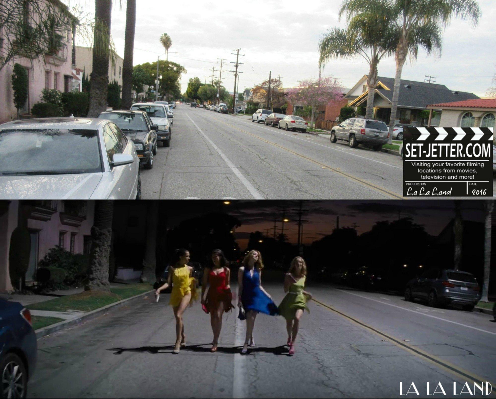La La Land comparison 63.jpg