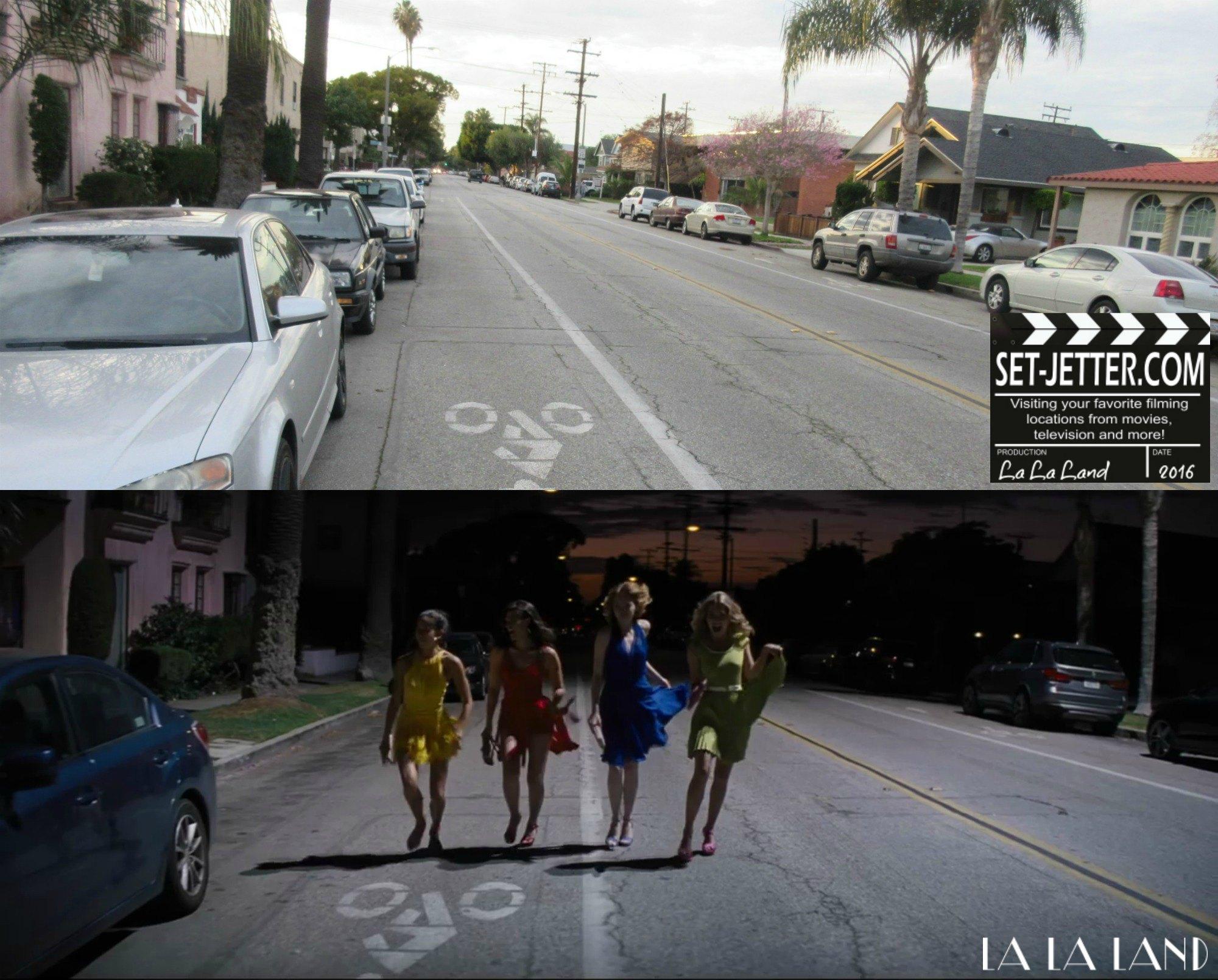 La La Land comparison 64.jpg