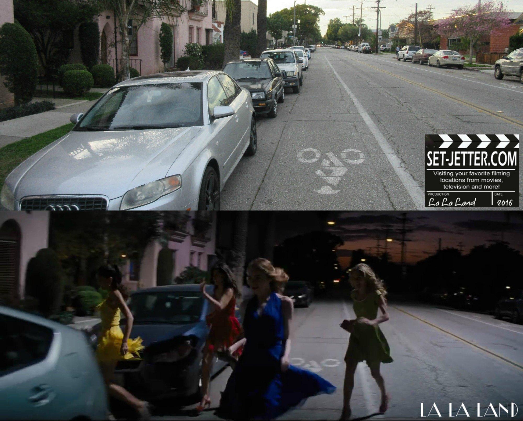La La Land comparison 67.jpg