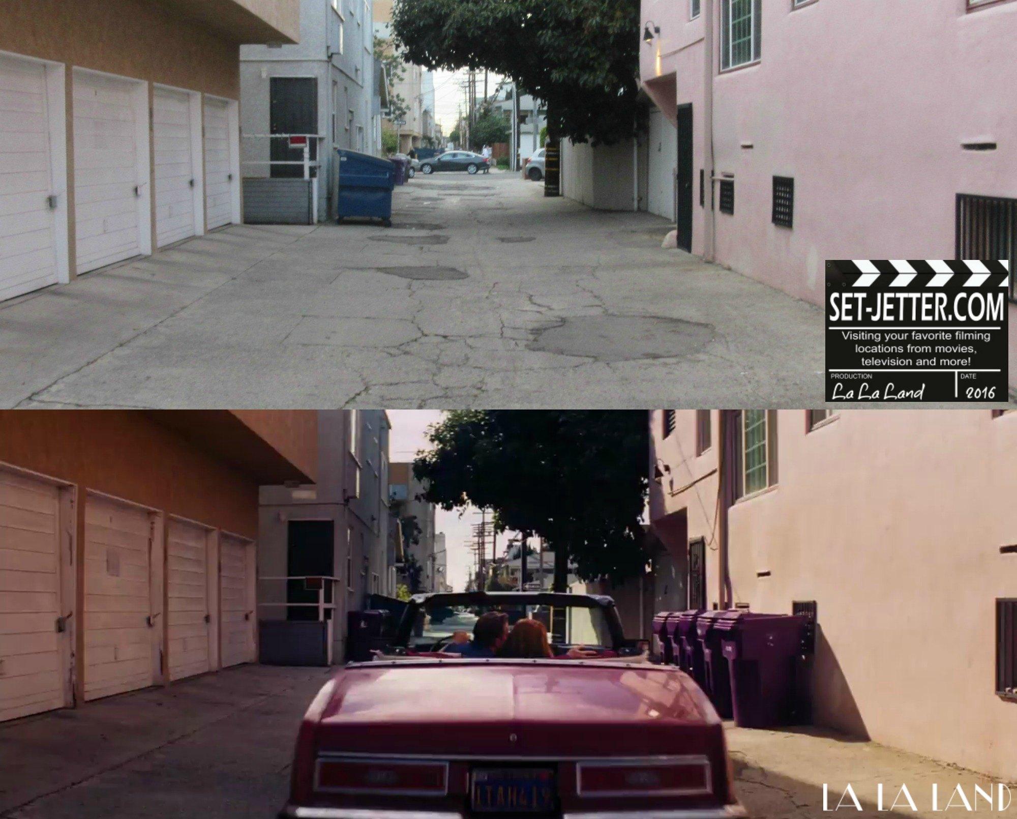 La La Land comparison 68.jpg