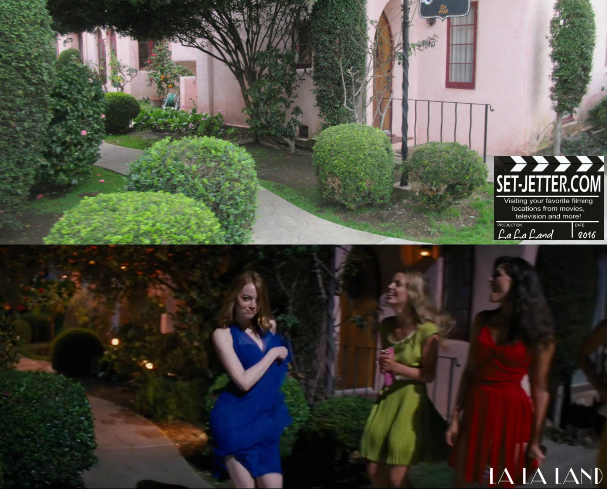 La La Land comparison 87.jpg