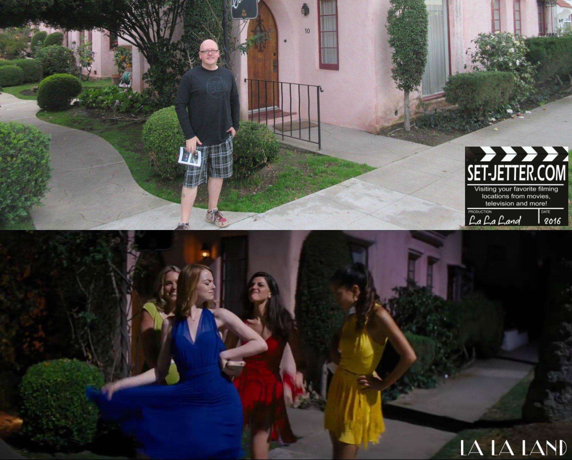 La La Land comparison 89.jpg