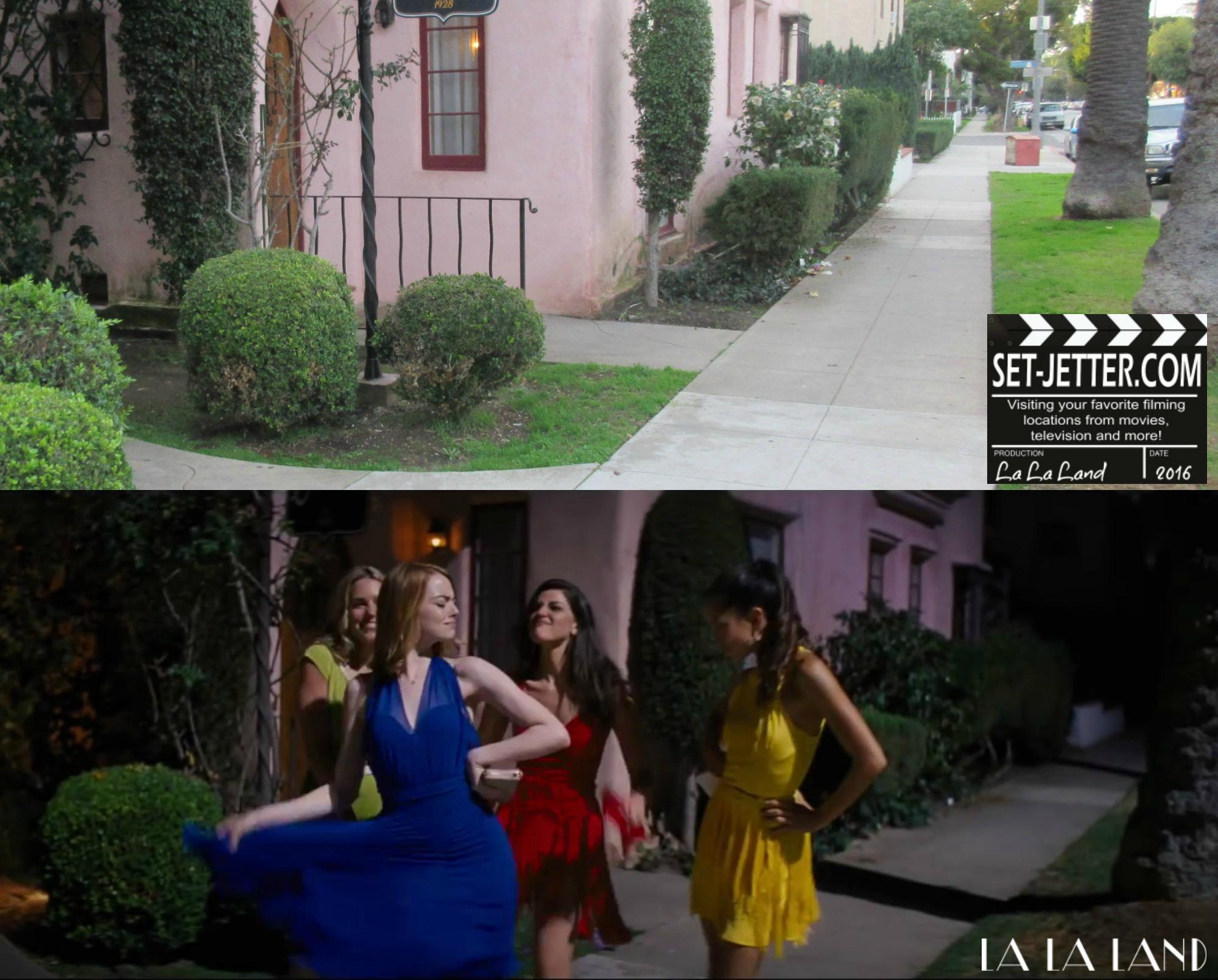 La La Land comparison 90.jpg