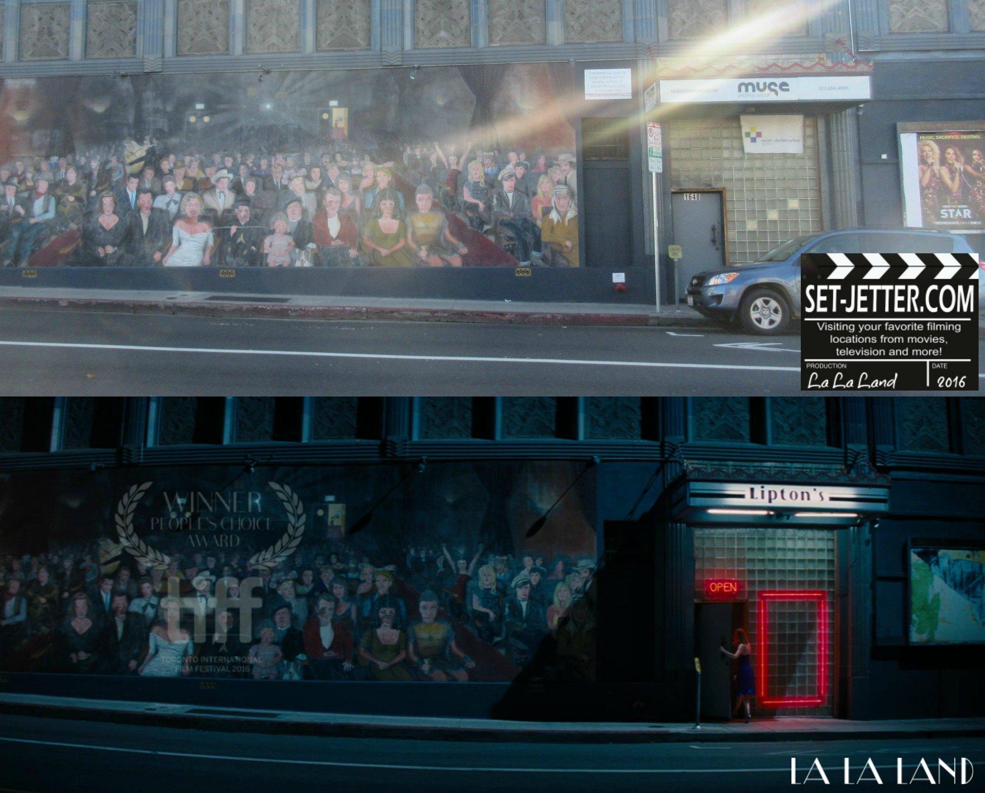 La La Land Comparison 80.jpg