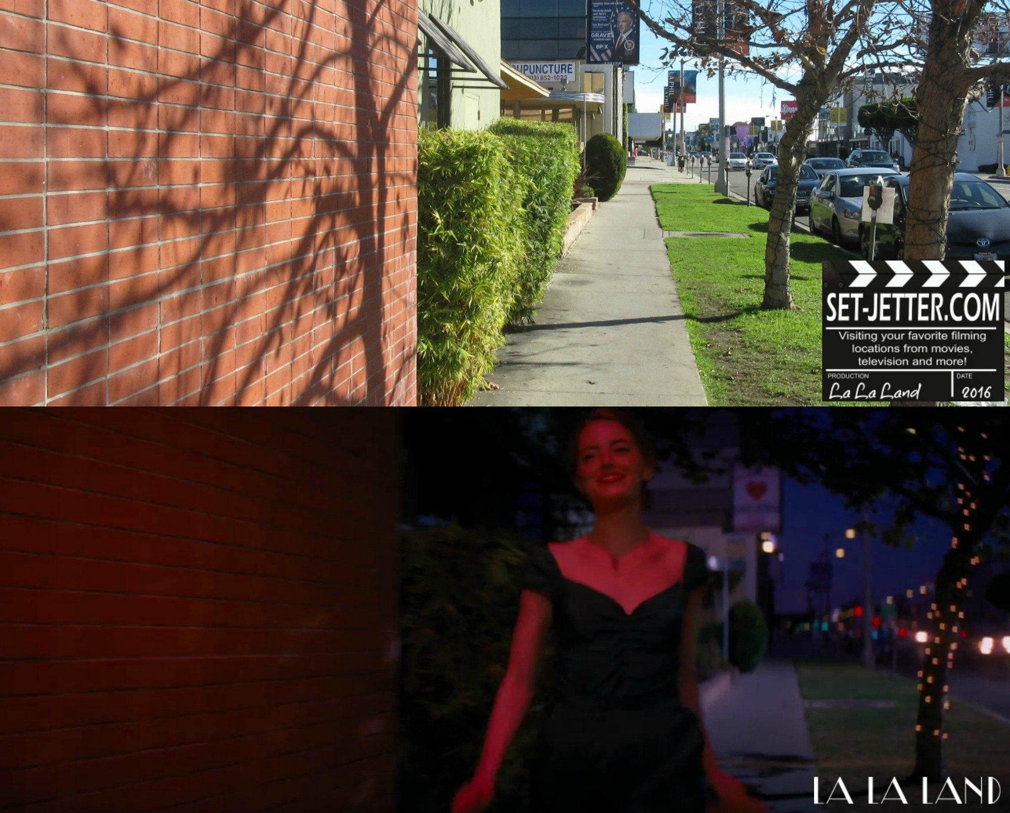 La La Land comparison 83.jpg