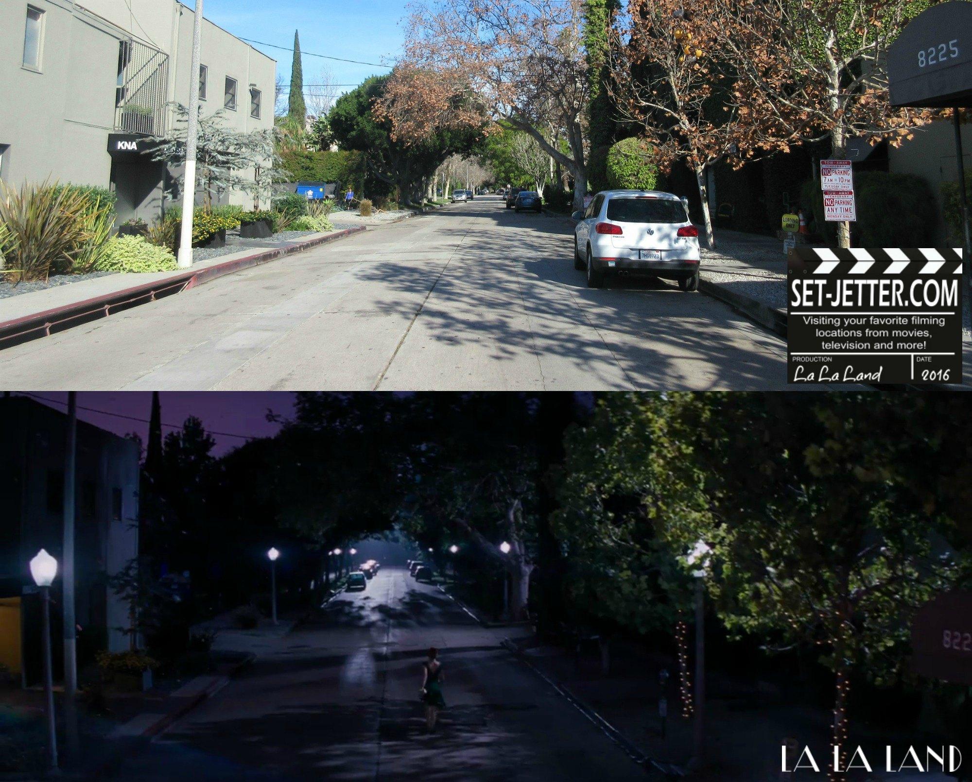 La La Land comparison 85.jpg