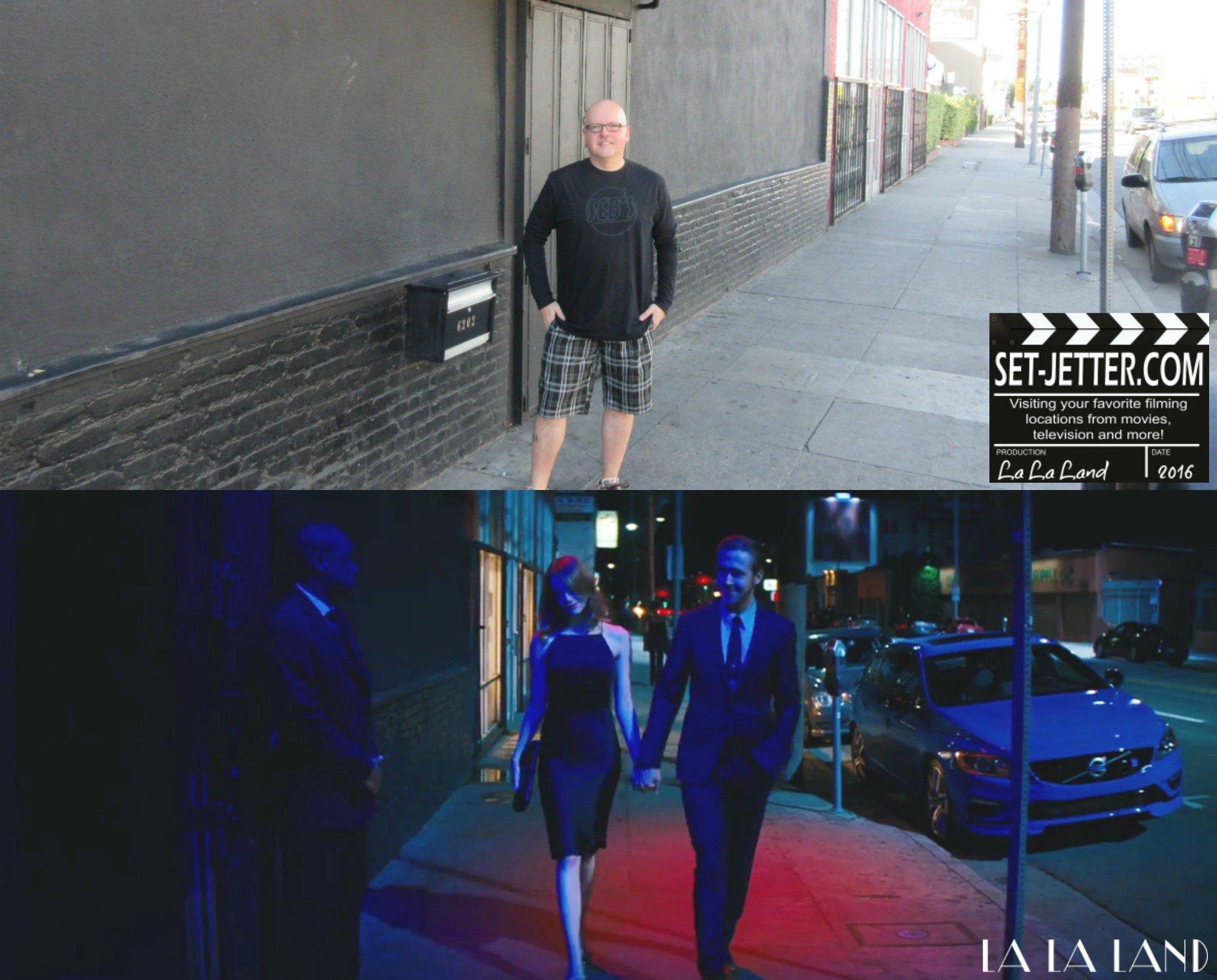 La La Land comparison 106.jpg