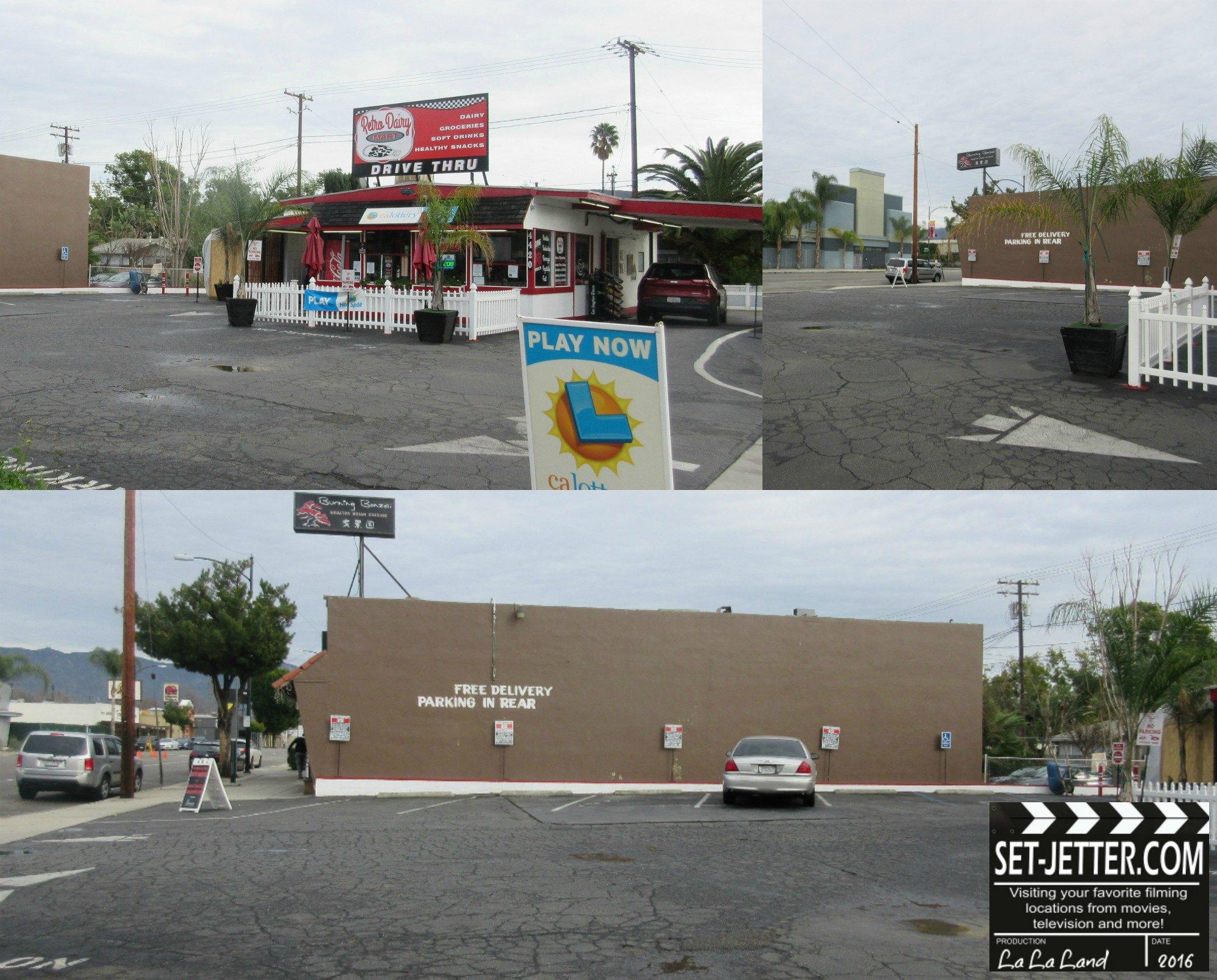 La La Land comparison 103.jpg