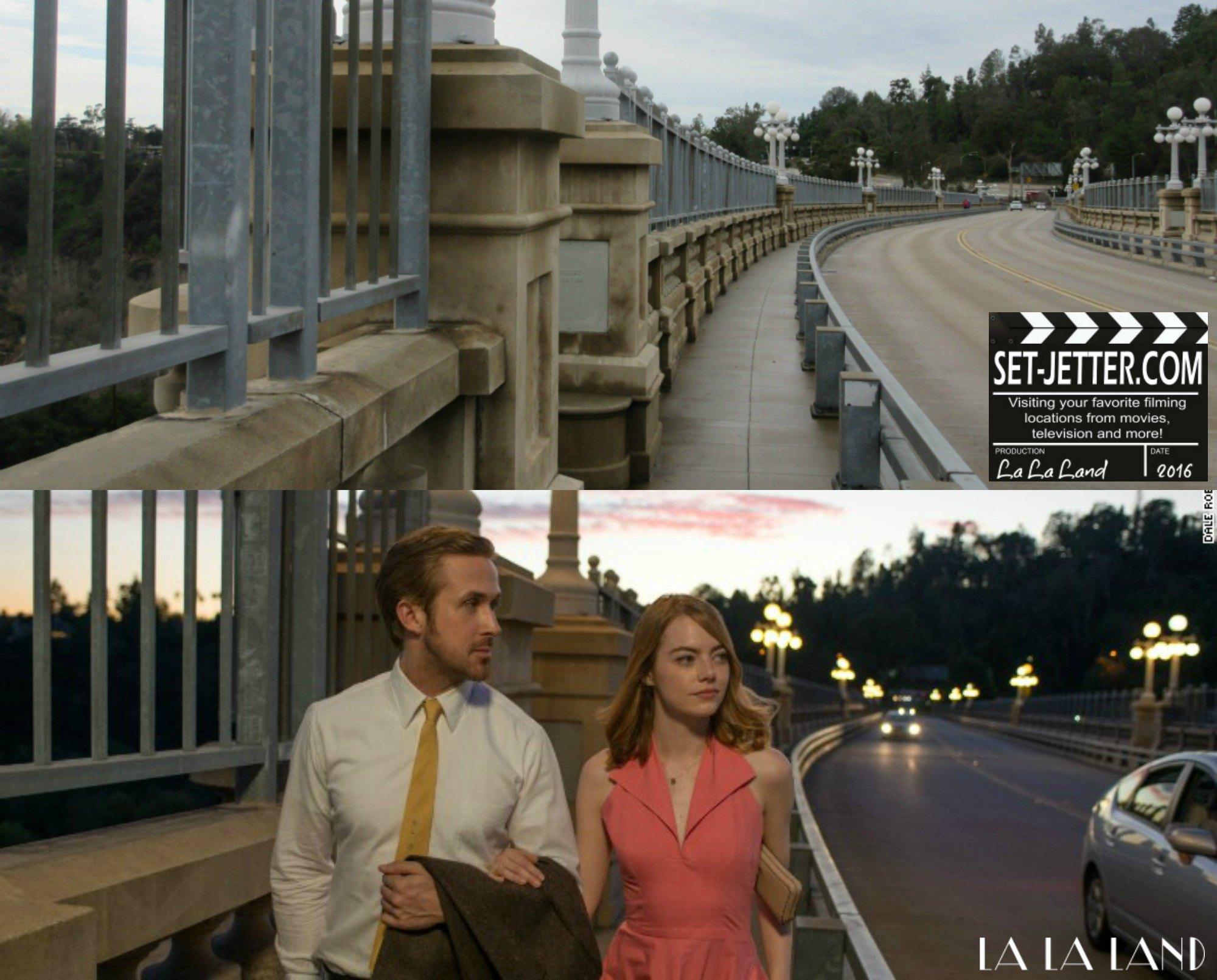 La La Land comparison 71.jpg