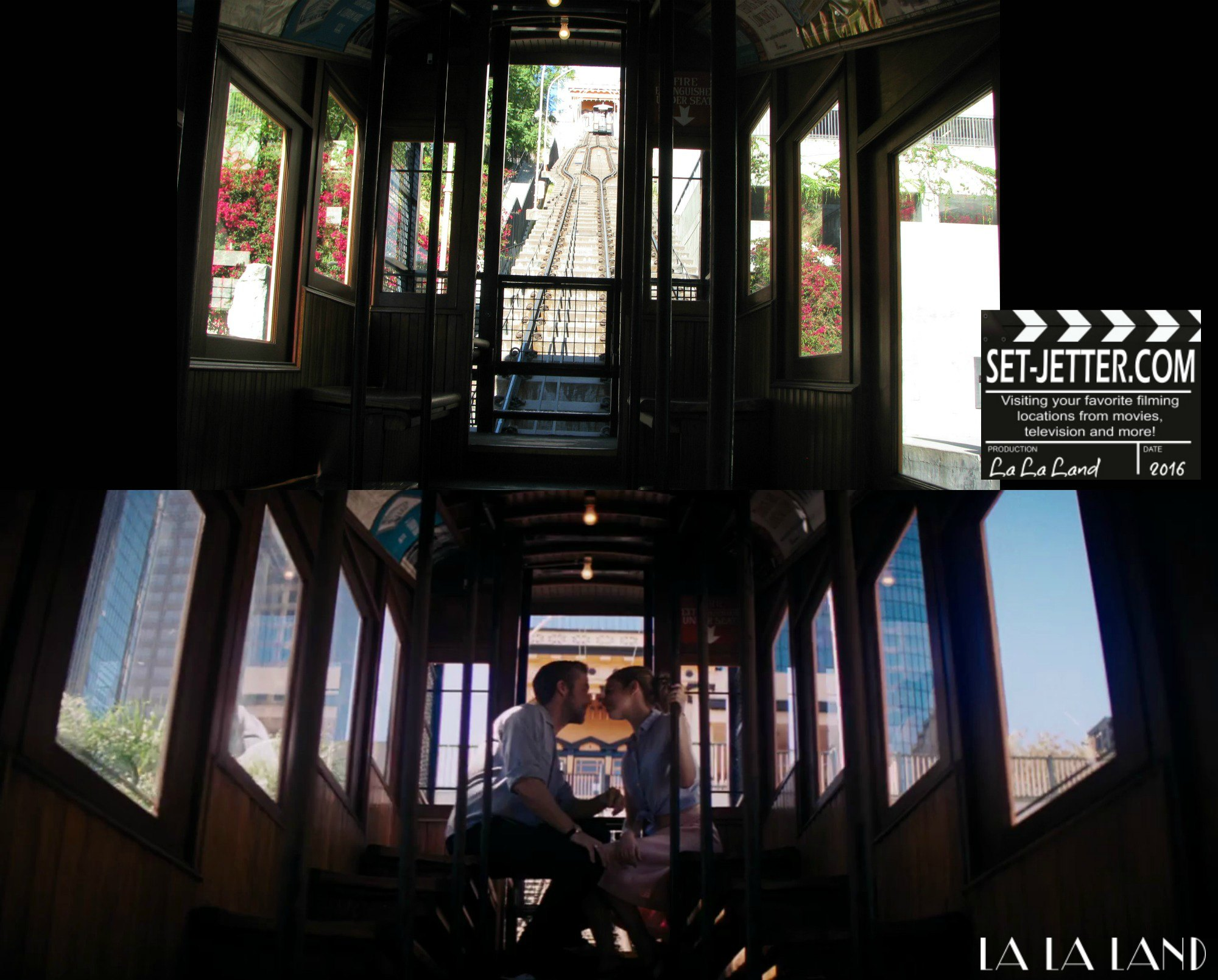 La La Land comparison 60.jpg
