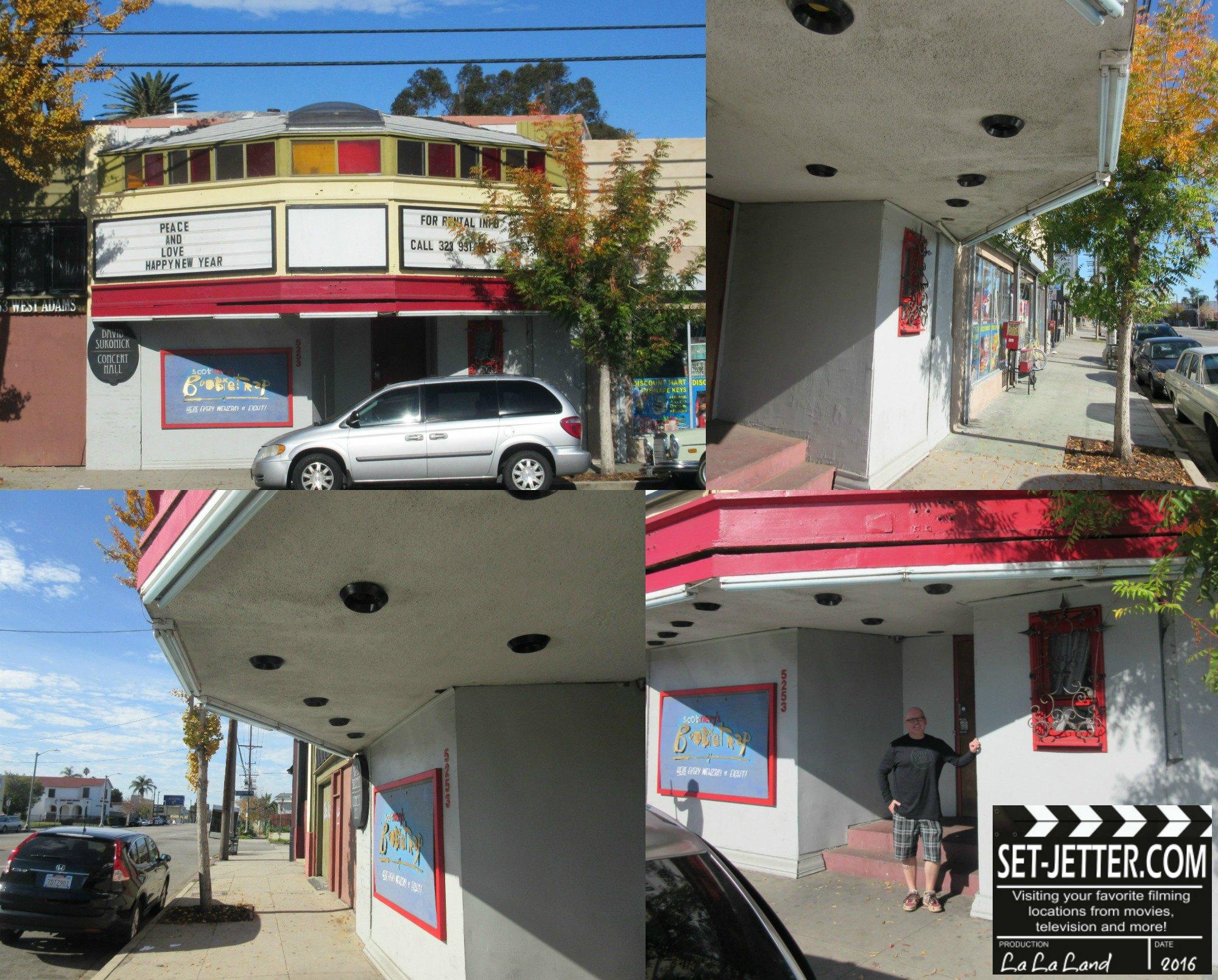 La La Land comparison 108.jpg