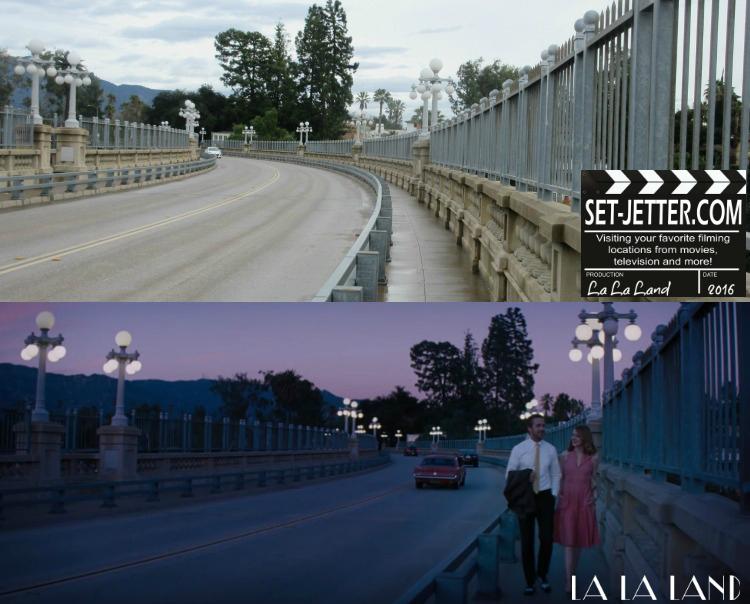 La La Land comparison 132.jpg