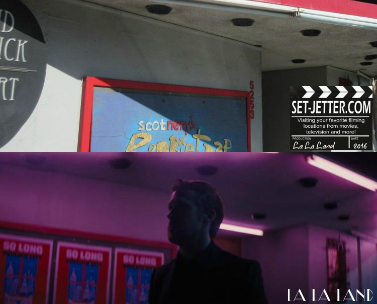 La La Land comparison 131.jpg