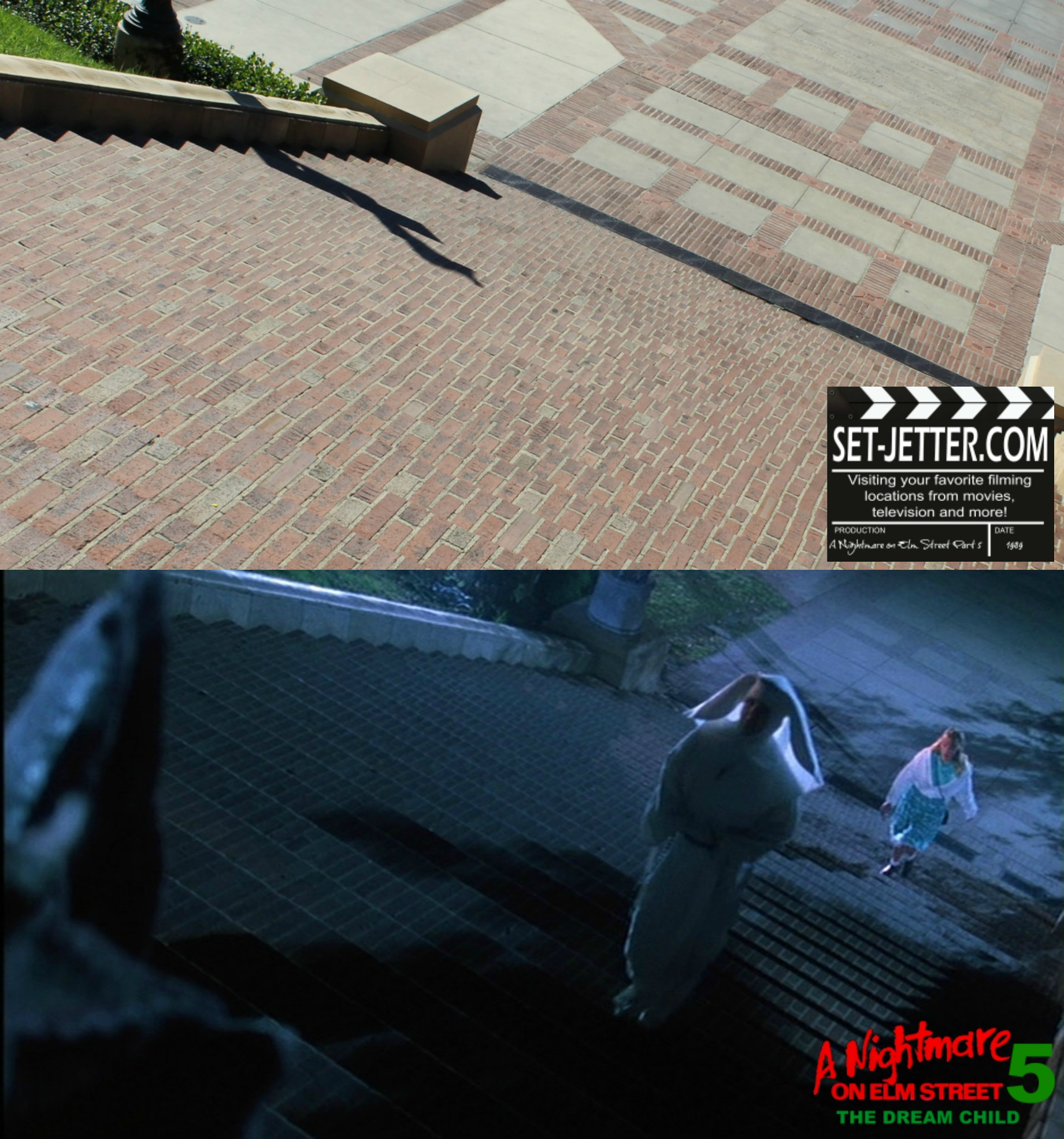 Nightmare on Elm Street Part 5 comparison 30l.jpg