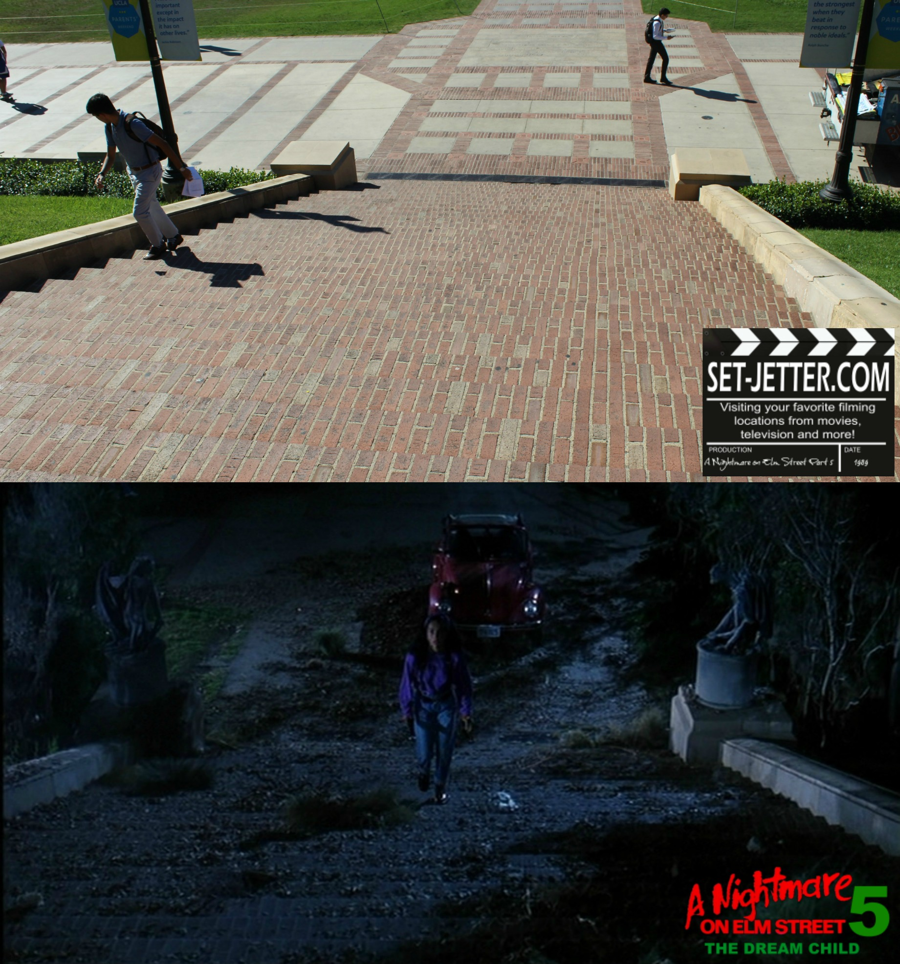 Nightmare on Elm Street Part 5 comparison 31l.jpg