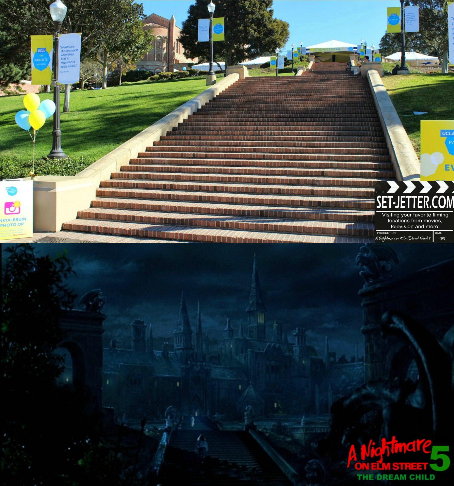 Nightmare on Elm Street Part 5 comparison 32l.jpg