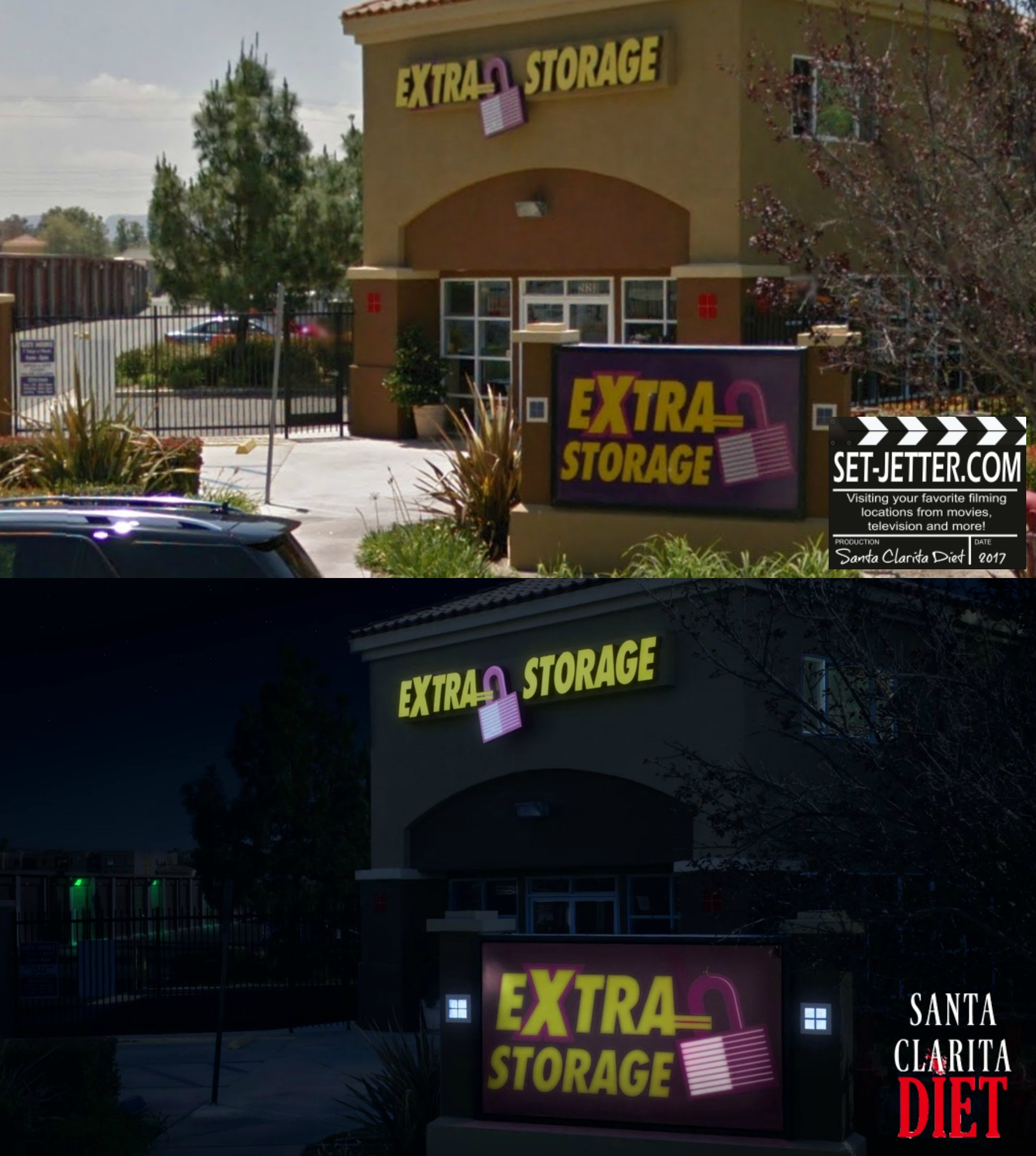Santa Clarita Diet comparison  - storage.jpg