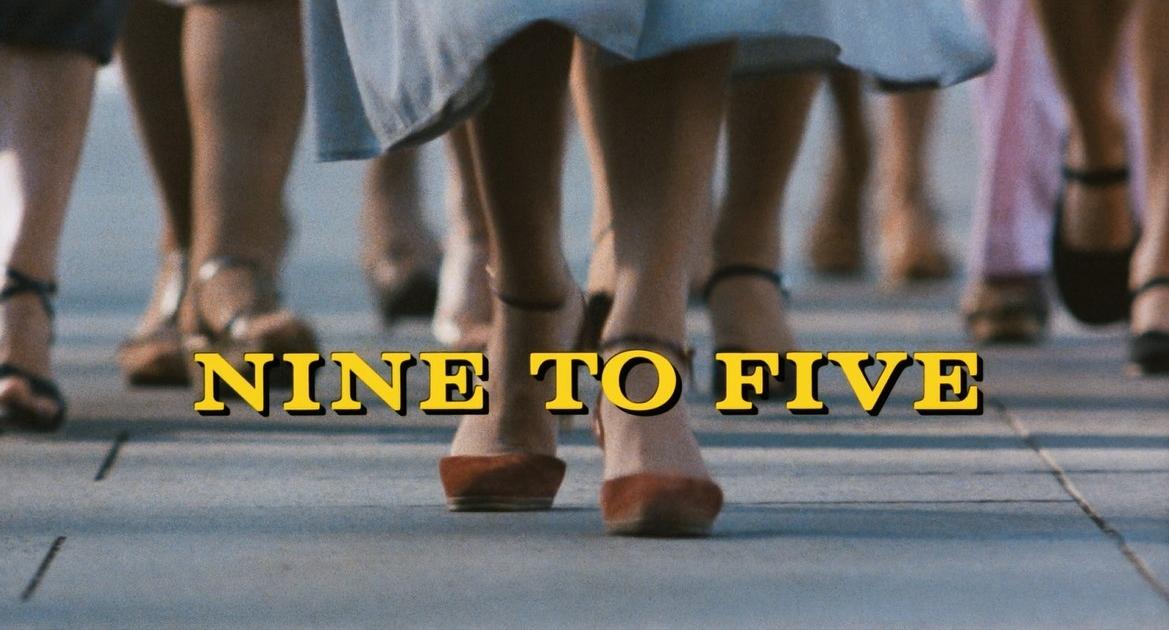 Nine To Five (3).jpg