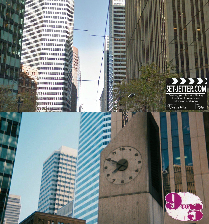 Nine To Five comparison 02.jpg