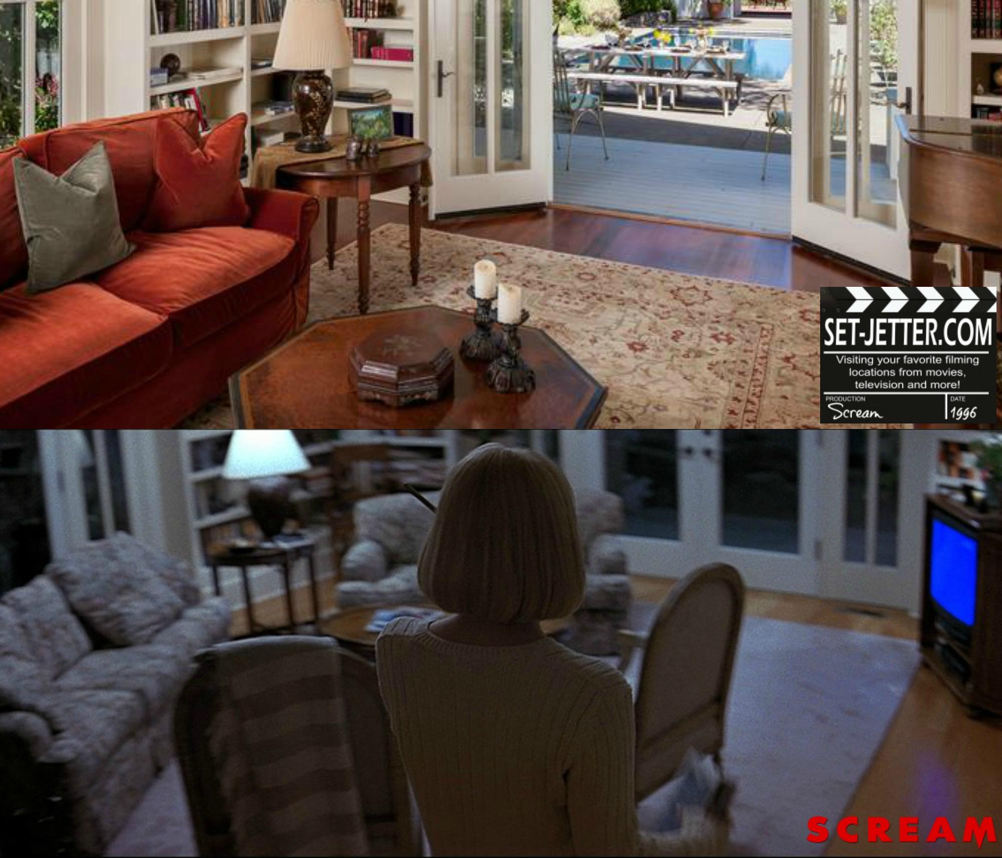 Scream Casey comparison 05.jpg
