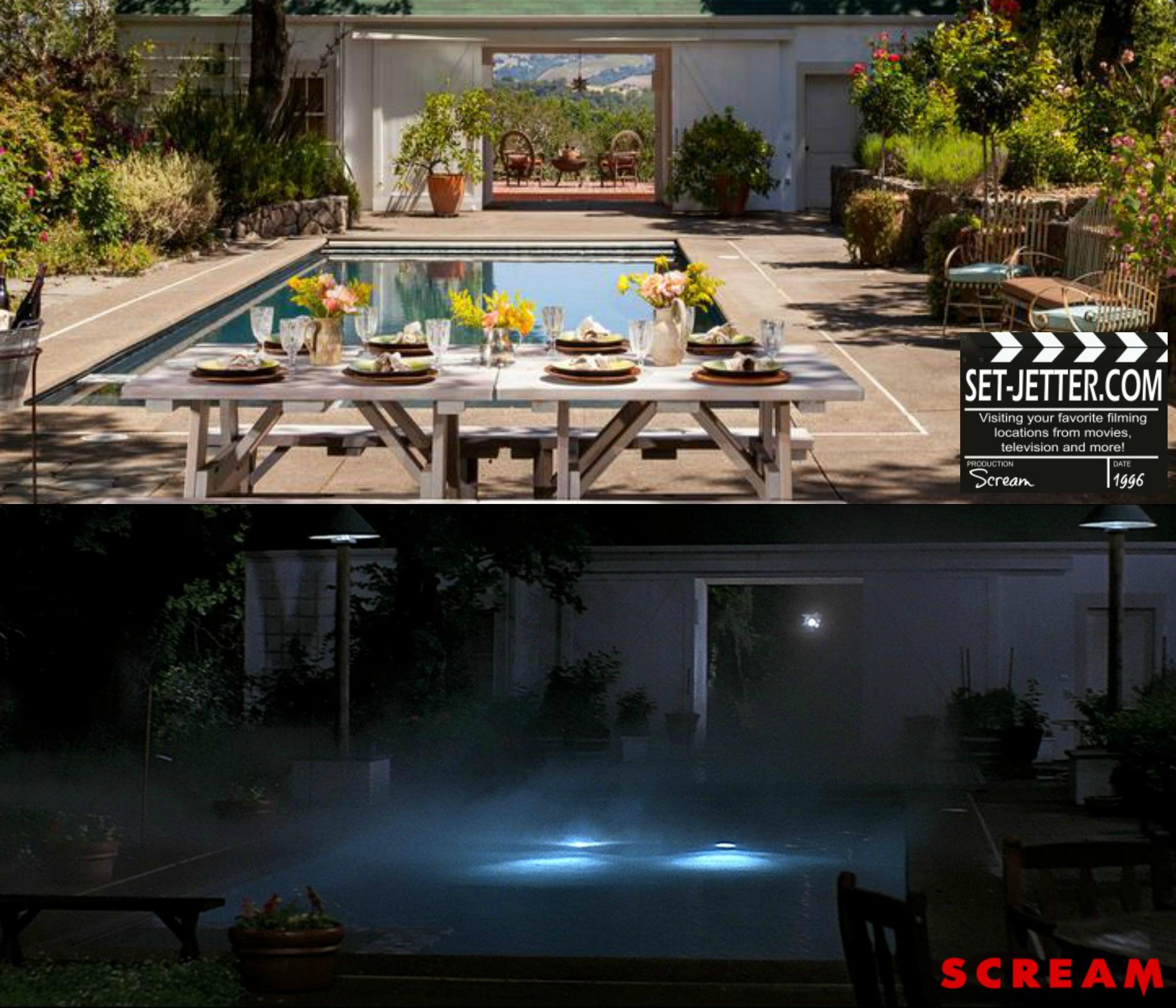 Scream Casey comparison 08.jpg