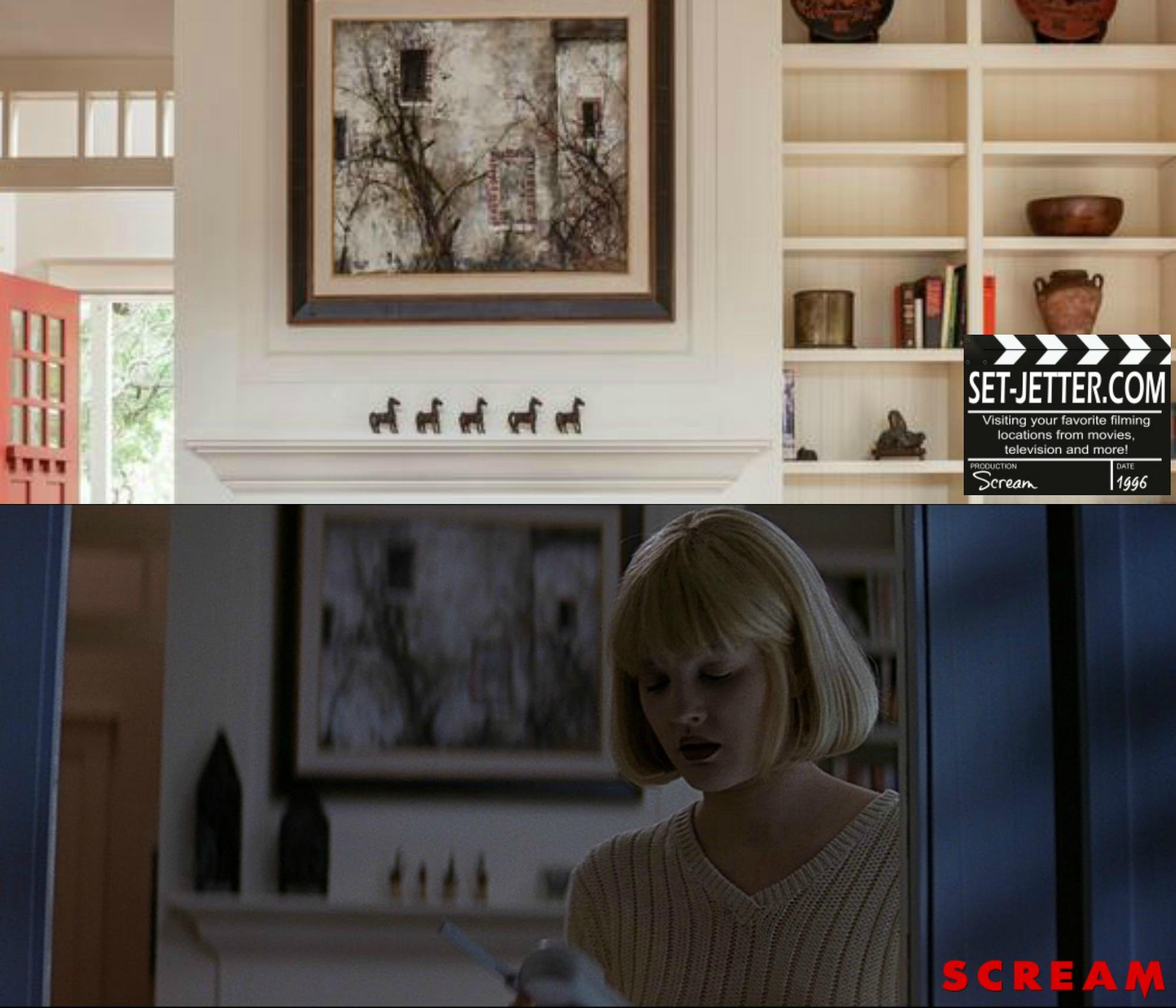Scream Casey comparison 09.jpg