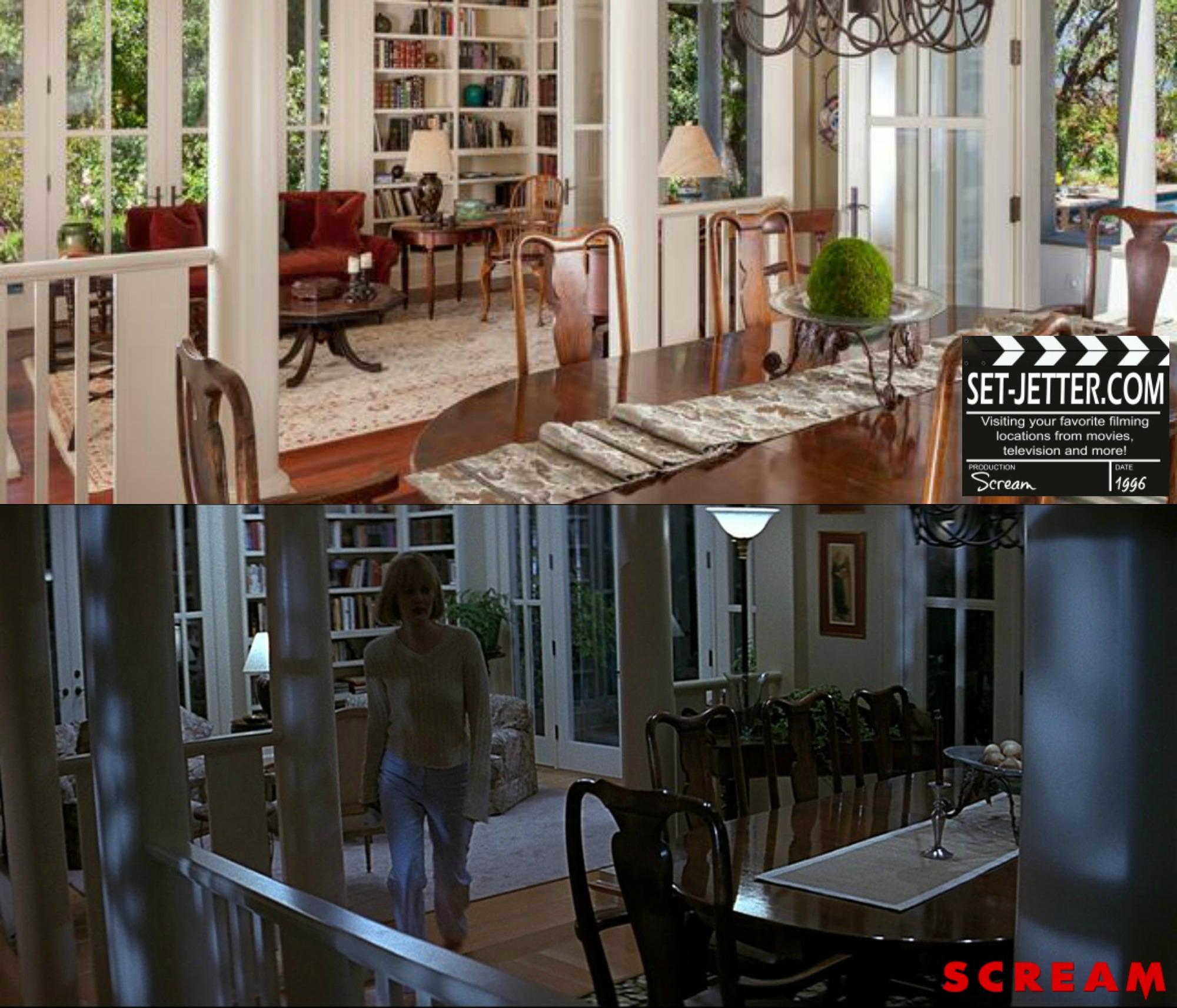 Scream Casey comparison 11.jpg