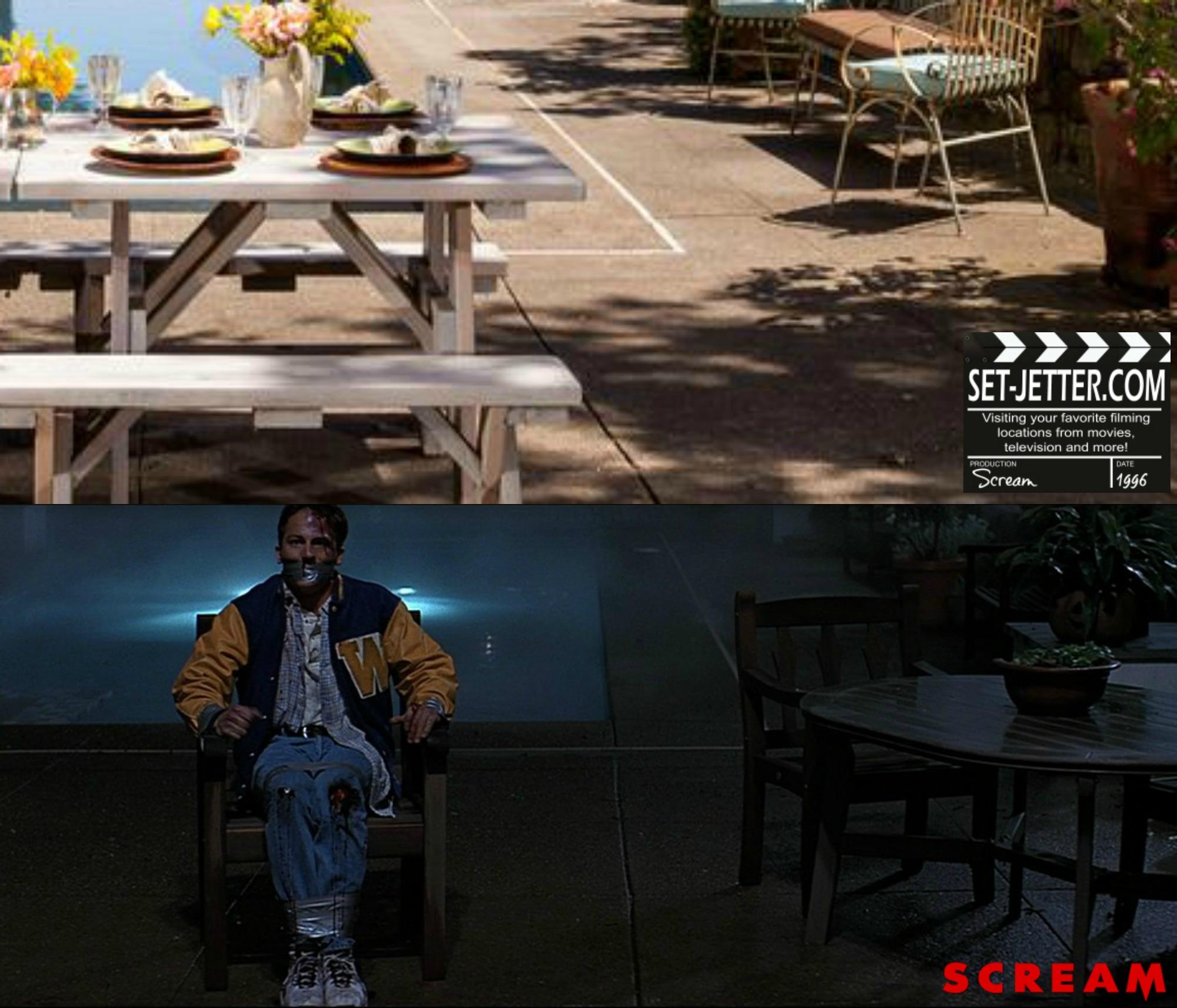 Scream Casey comparison 12.jpg