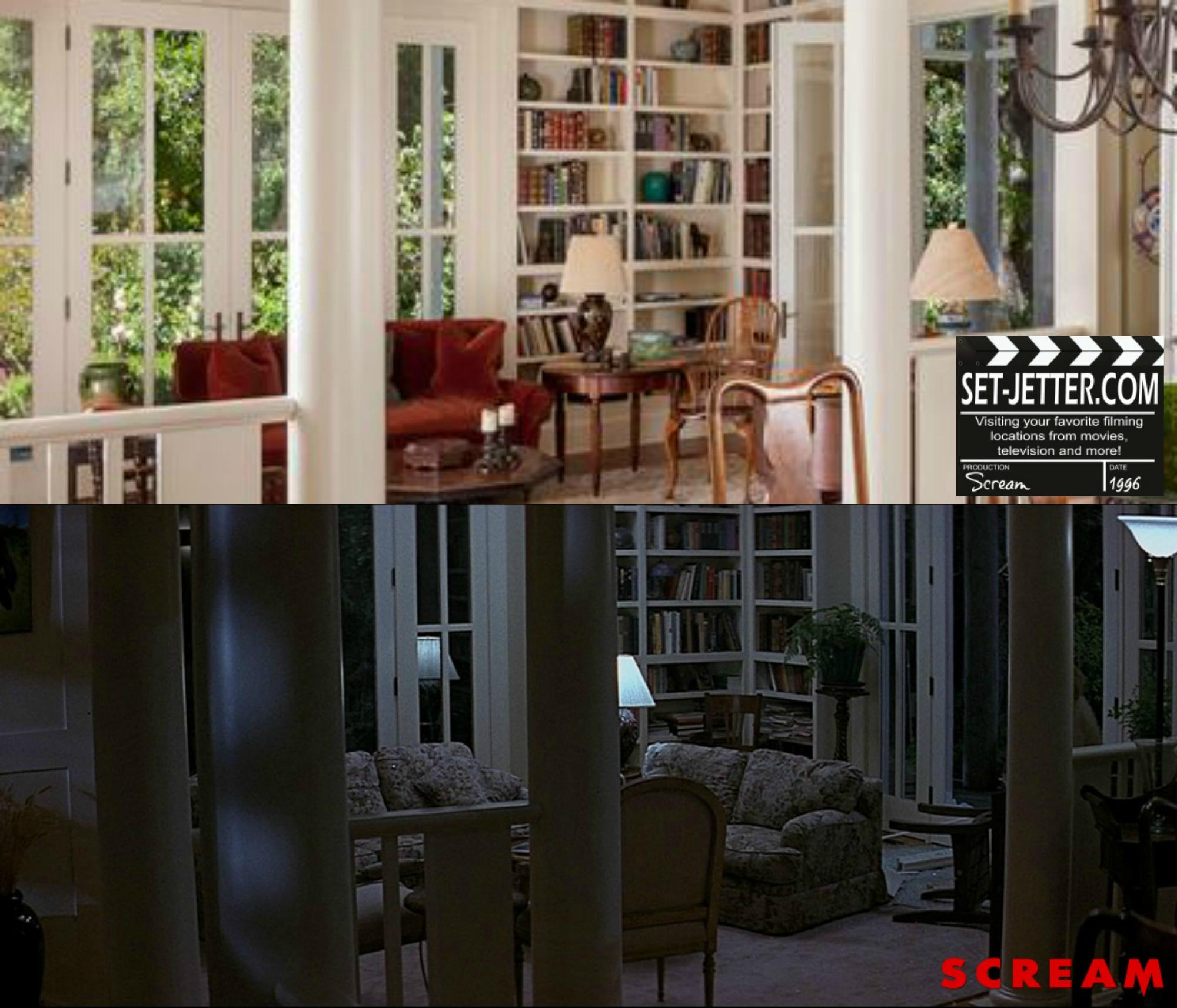 Scream Casey comparison 13.jpg
