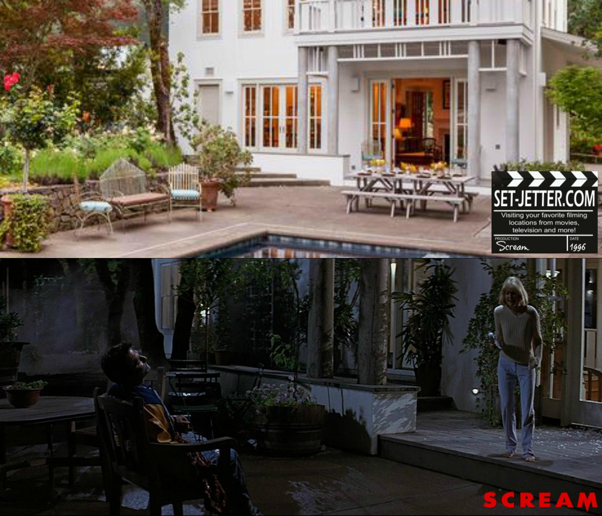 Scream Casey comparison 15.jpg