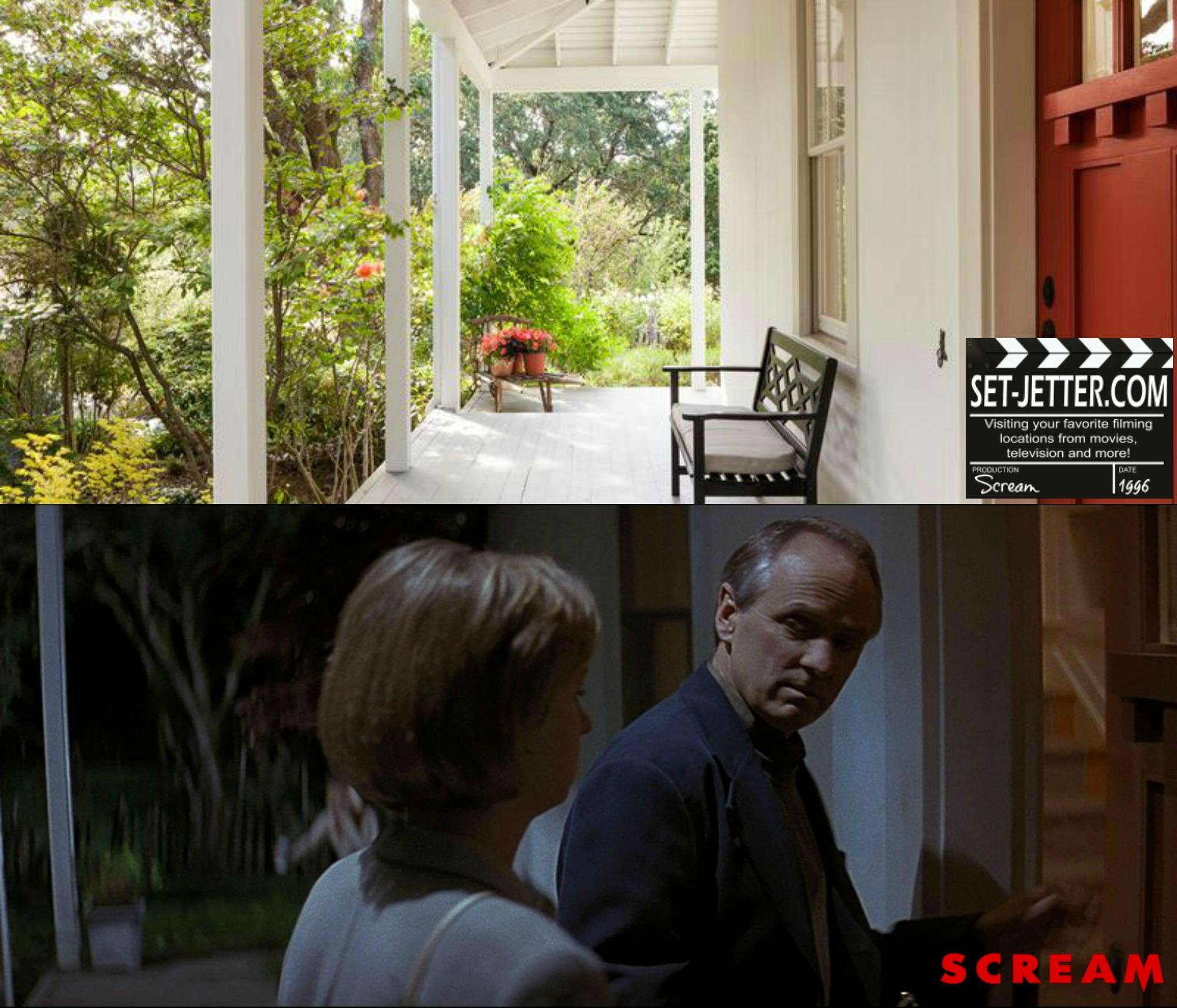 Scream Casey comparison 19.jpg