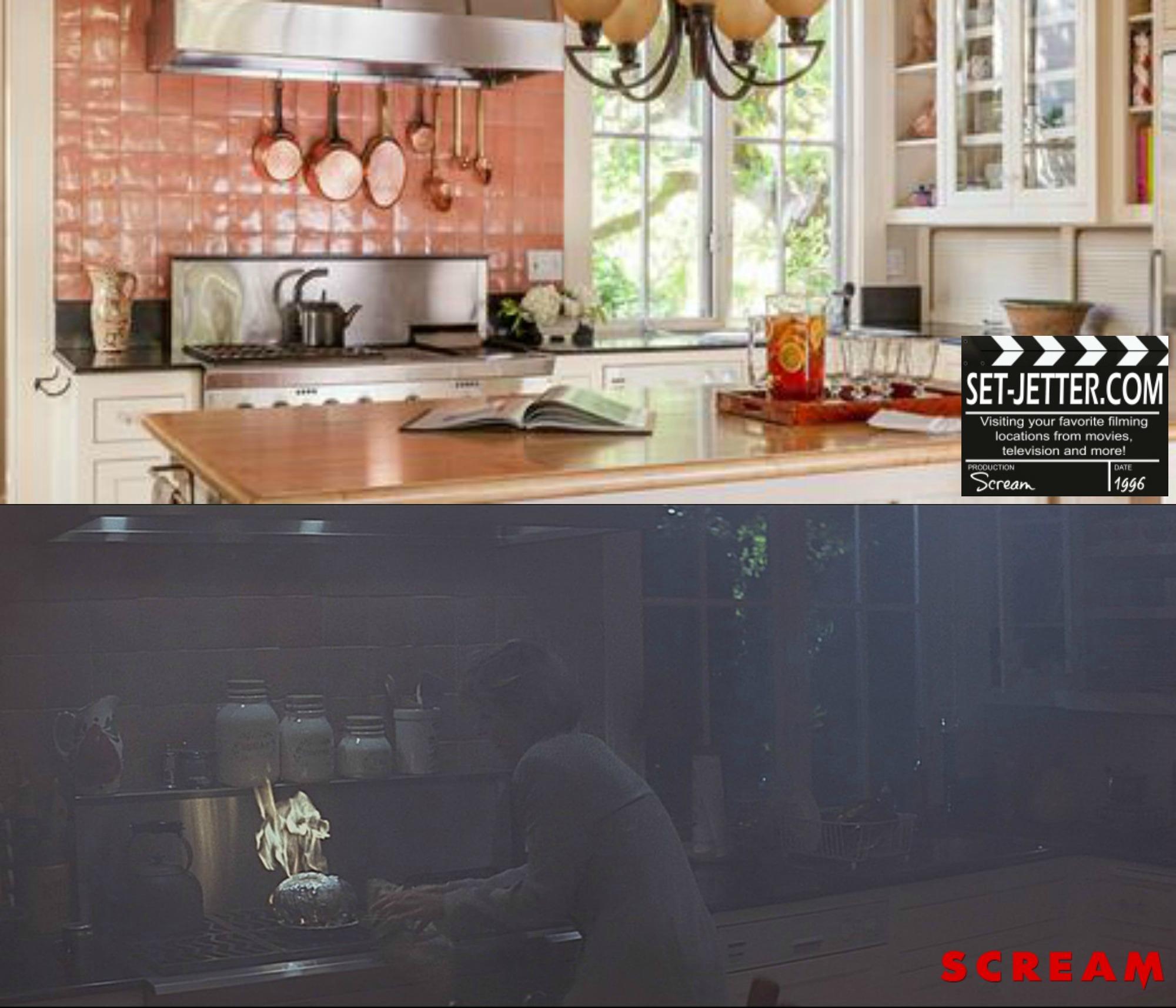 Scream Casey comparison 21.jpg