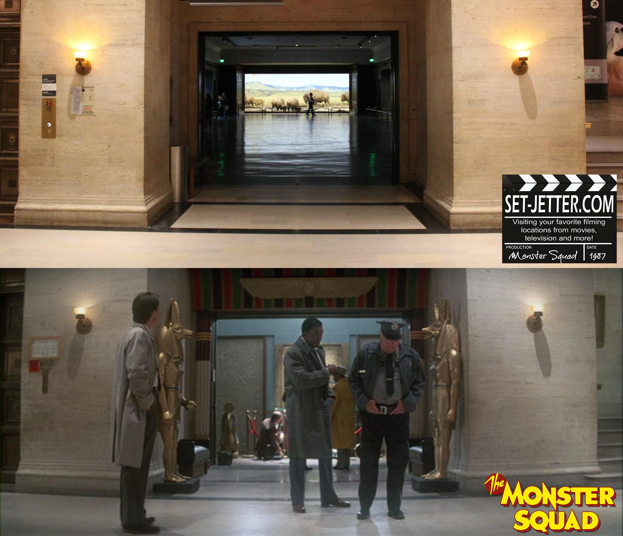 Monster Squad 31.jpg