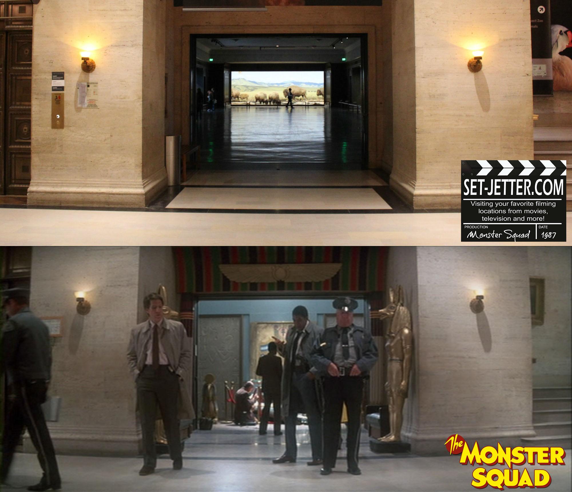 Monster Squad 30.jpg