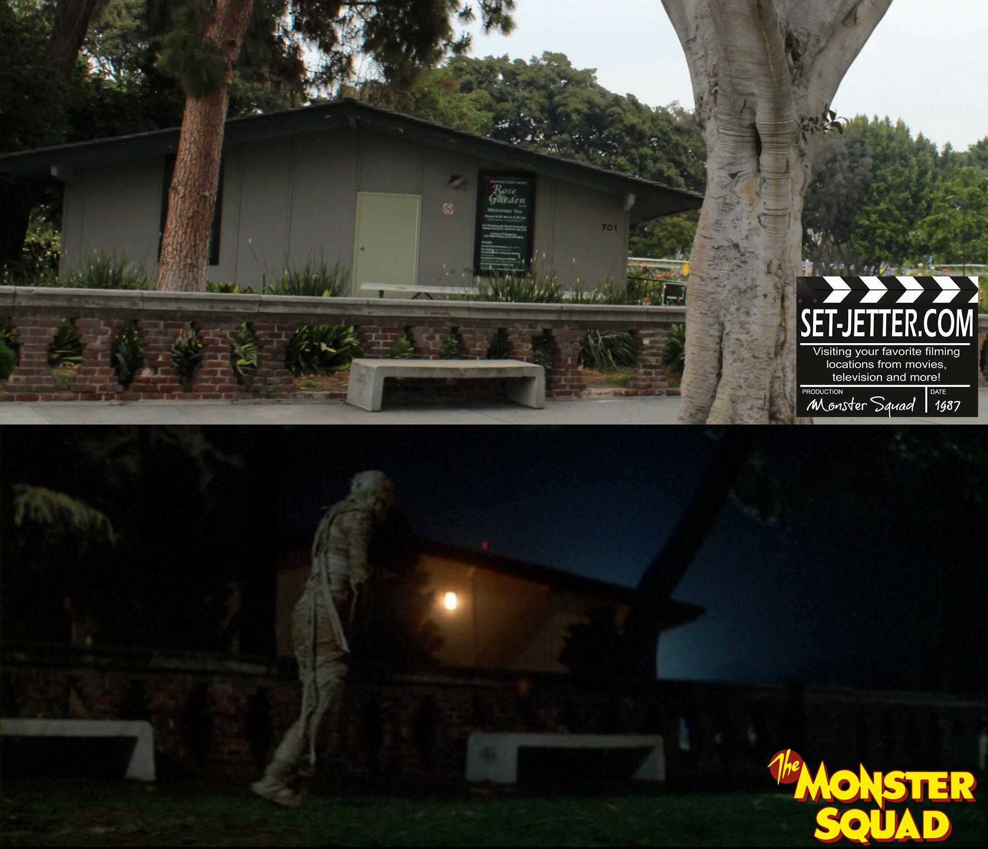 Monster Squad 45.jpg